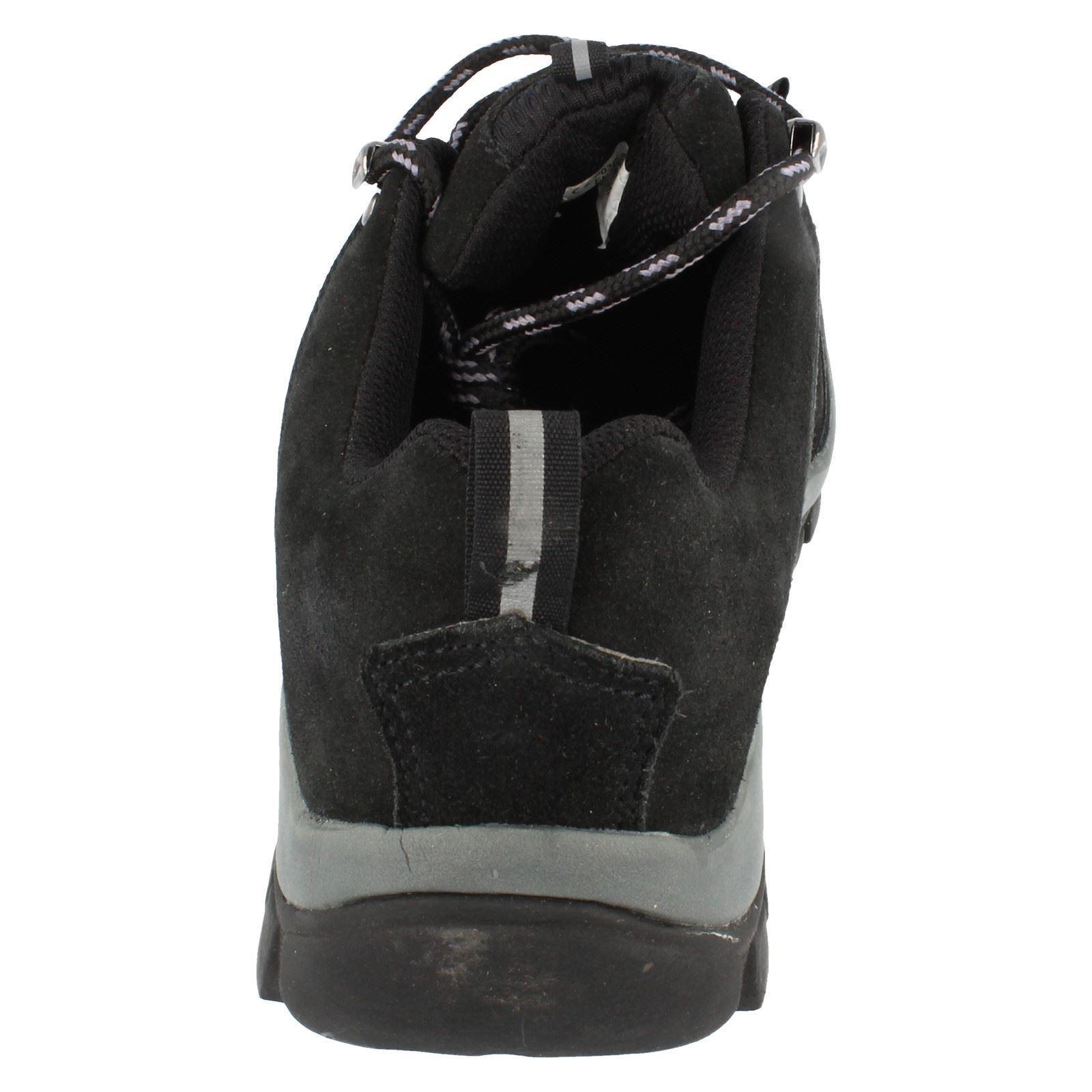Truka trainer pour homme steel toe cap trainer Truka A2051 ~ n fe41b1