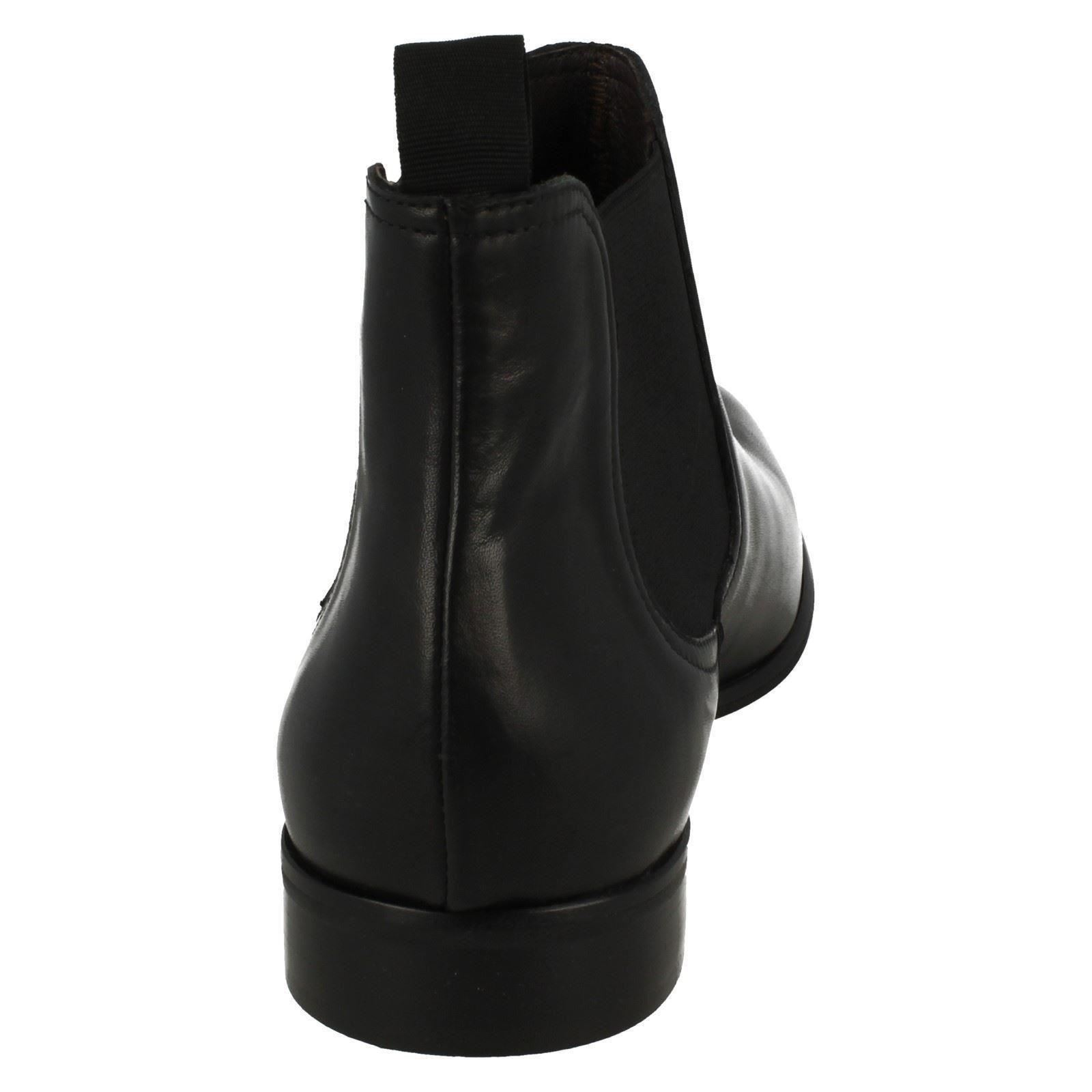 Uomo FA-D1696 Morena Gabbrielli Stiefel Label FA-D1696 Uomo e46e4b