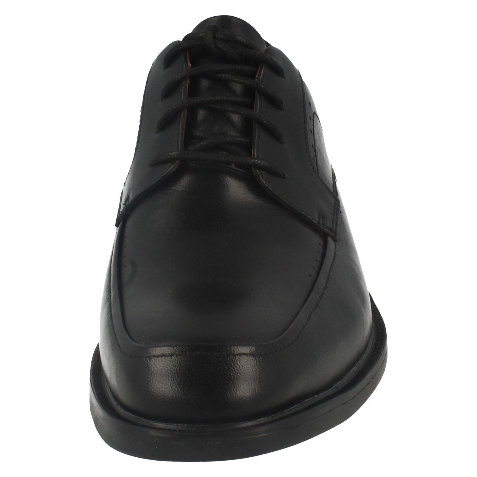 367b845c3807ae ... les hommes unbizley formelle formelle formelle selon les chaussures  clarks | Beau 1694a0
