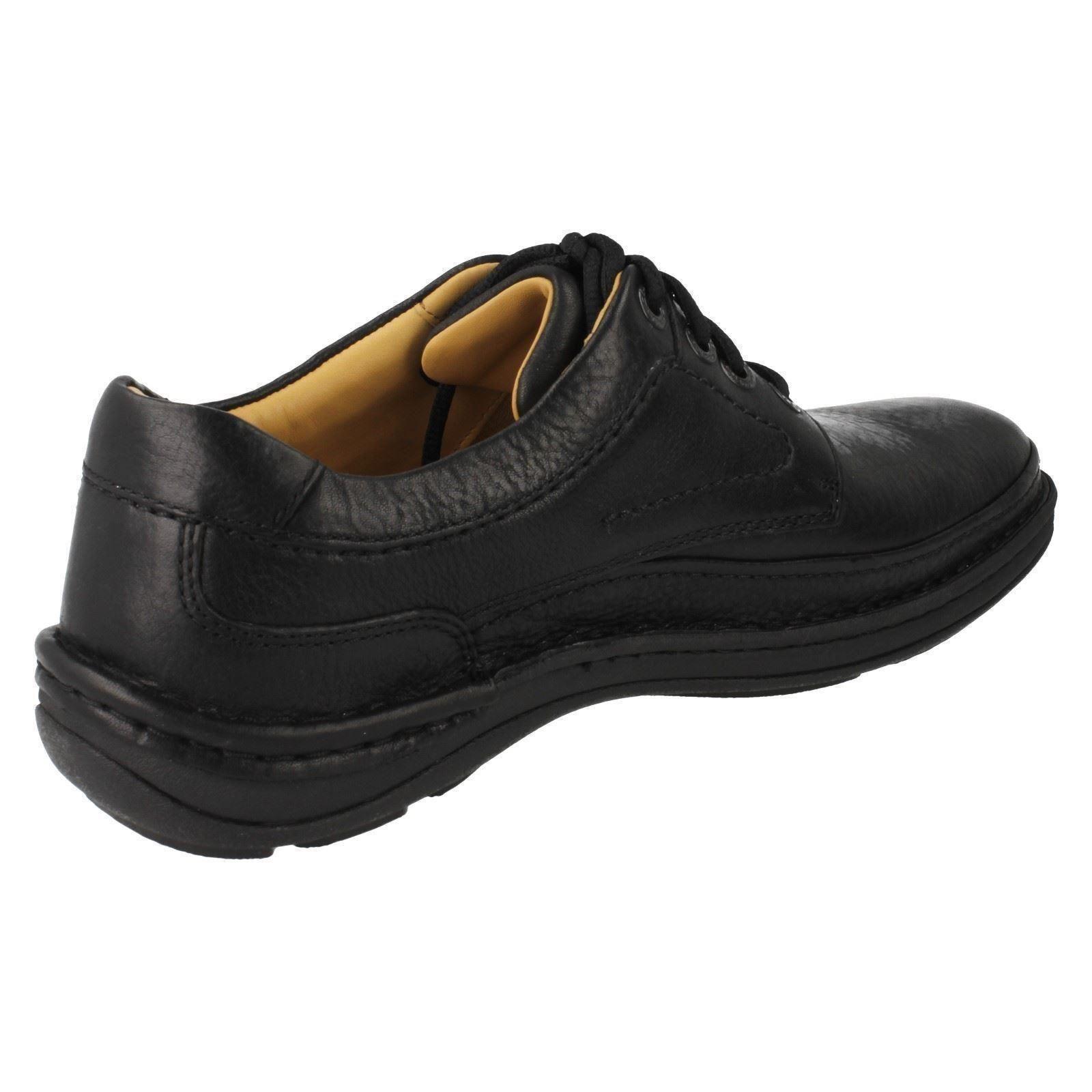 Men's Clarks Clarks Men's Shoes Style Nature Three 911e06