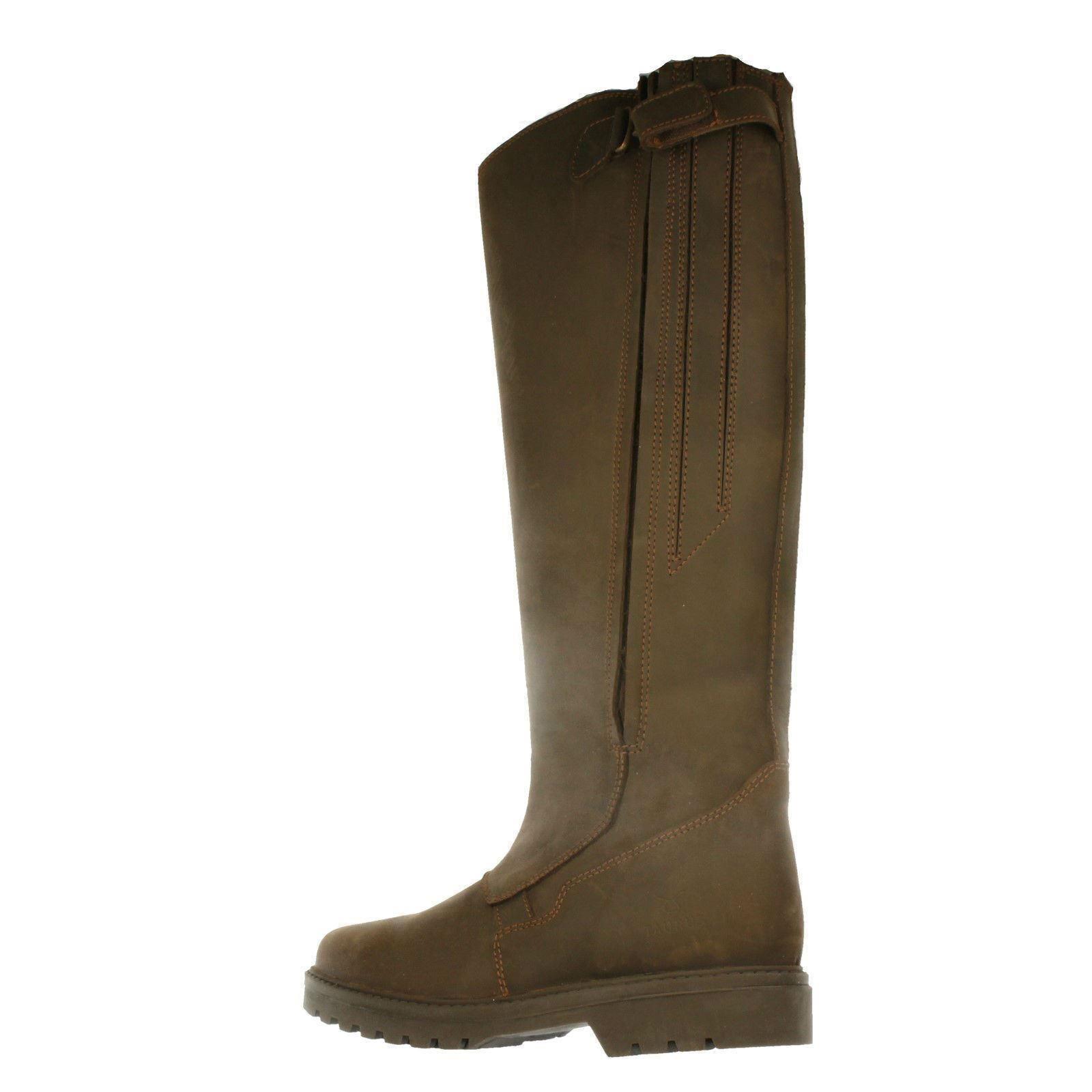 Unisex Ridding/Country Boots Style Gaucho-W Gaucho-W Gaucho-W 11ed88
