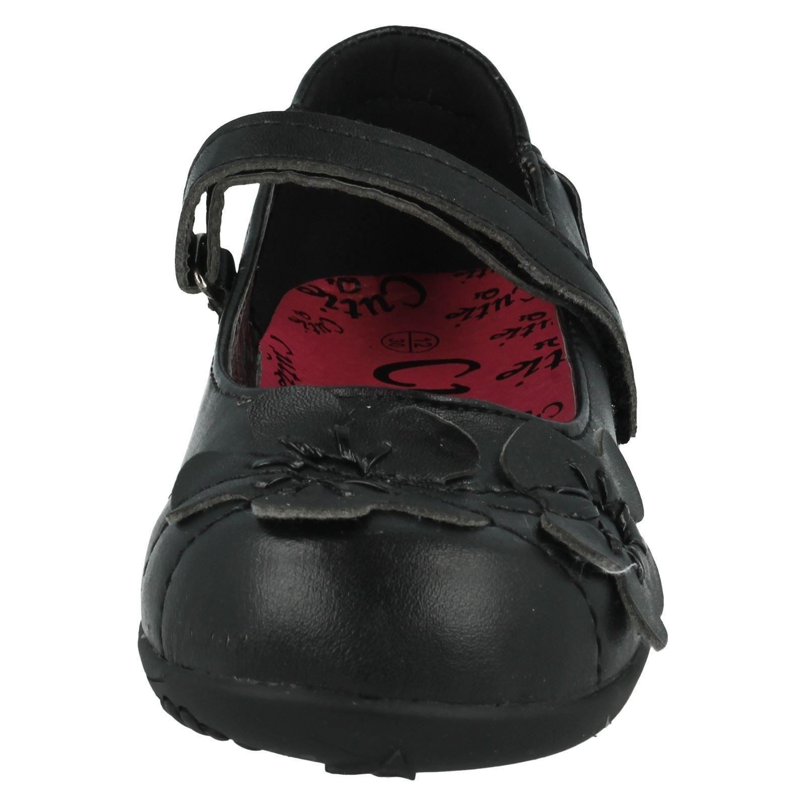 Chicas Monina Qt Zapatos h2216