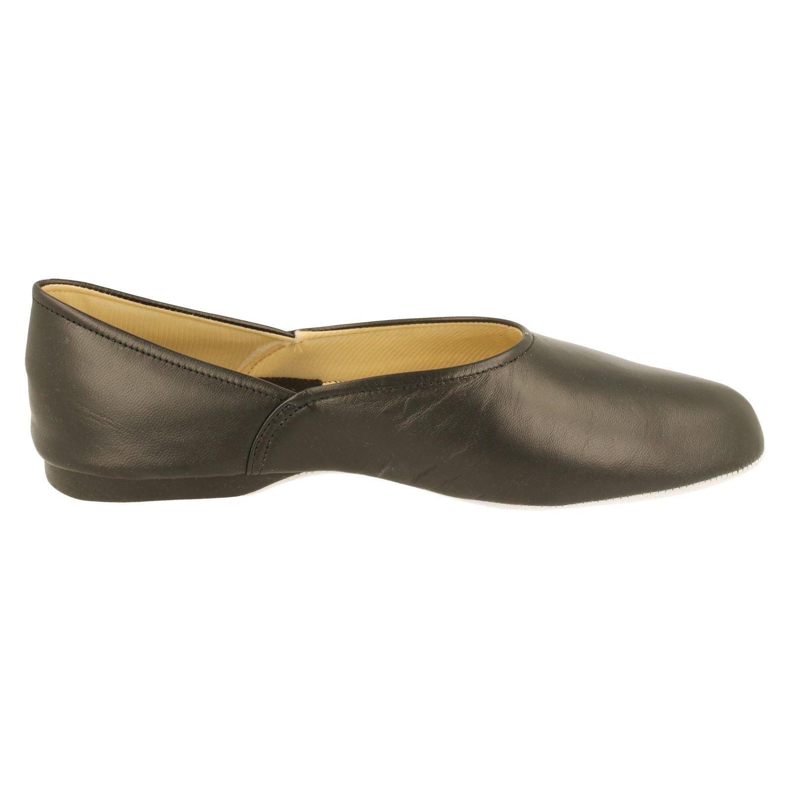Uomo Reflex Slippers Slippers Reflex Label Grecia-W 324345