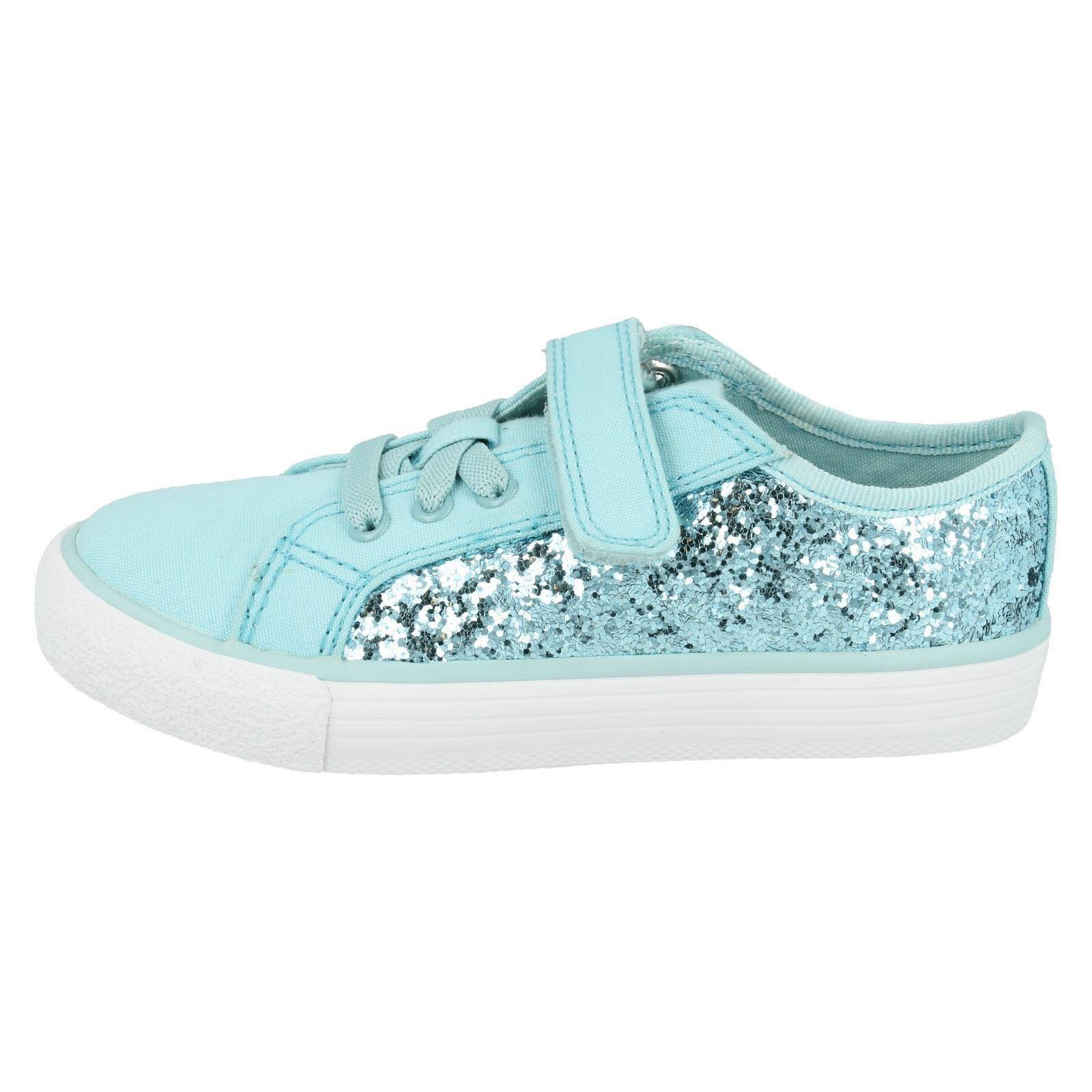 Girls Clarks Shoes BrillPrize