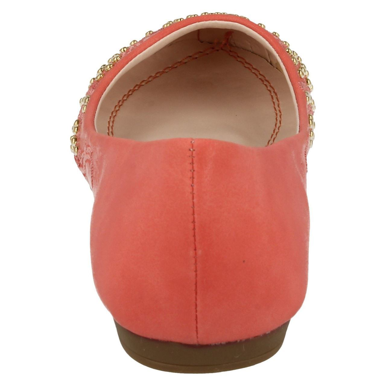 Girls Spot On H2273 Casual Shoes Style ~ K