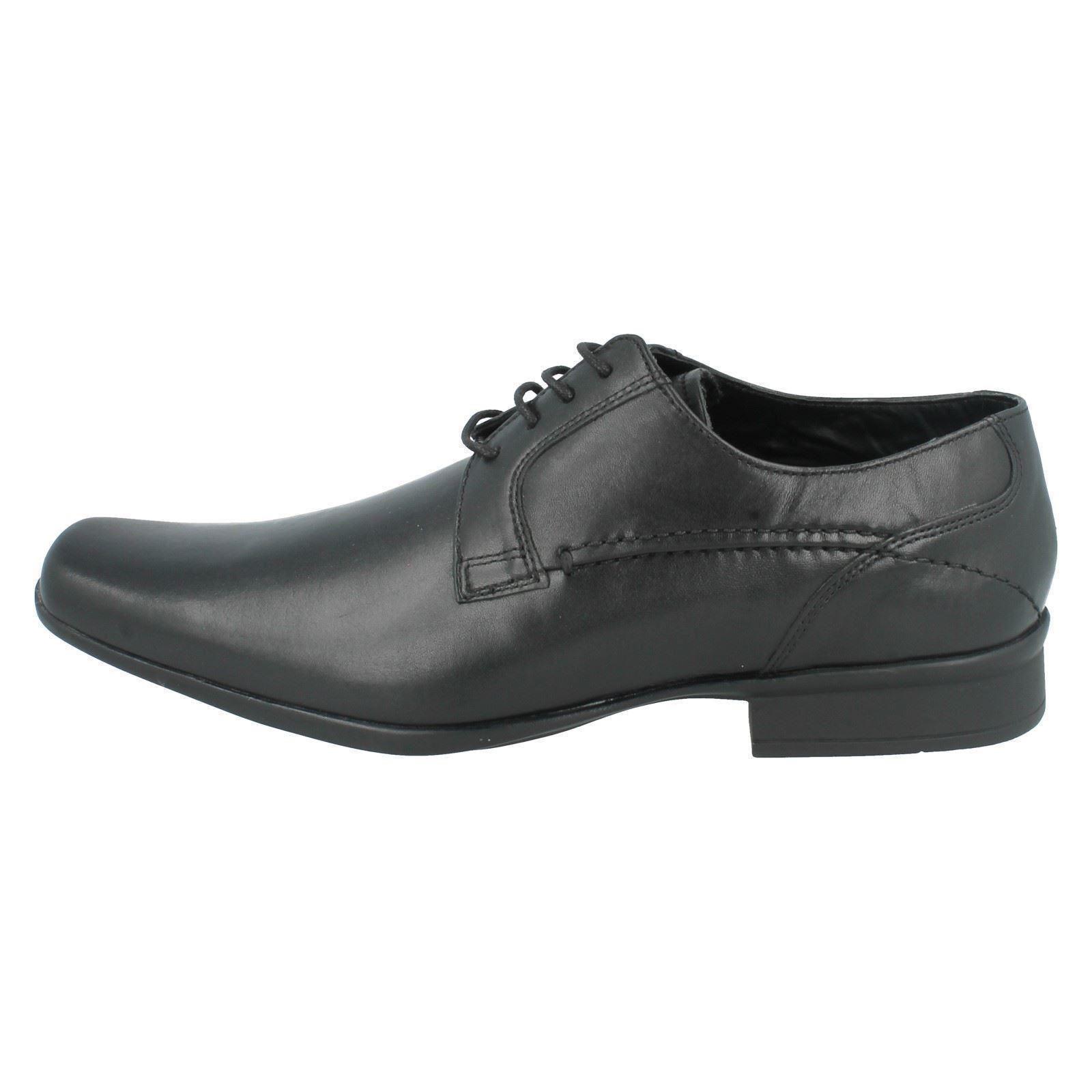 Men's Schuhes Clarks Formal Lace Up Schuhes Men's Style - Ascar Walk f3526c