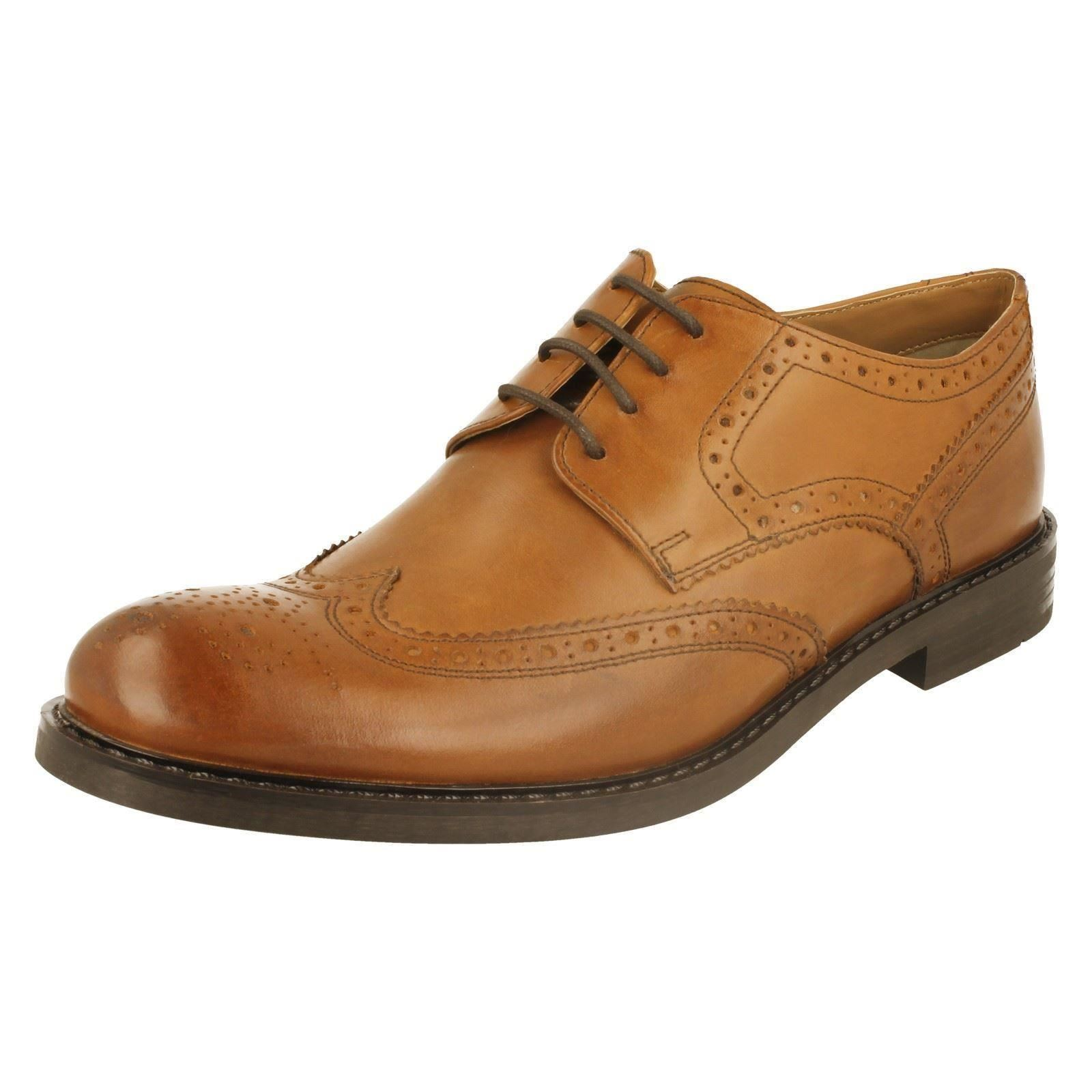 Uomo Base Mto-W London Schuhes Style Main Mto-W Base 5d1d25