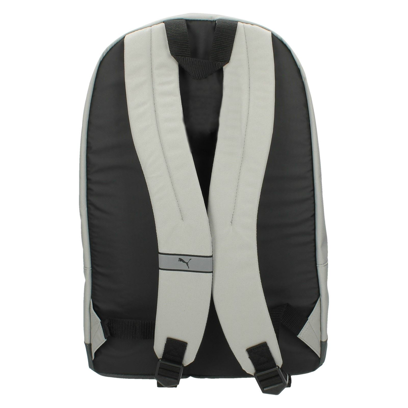 86180be9a870 Puma Pioneer Unisex Polyester Backpack Bag 073391