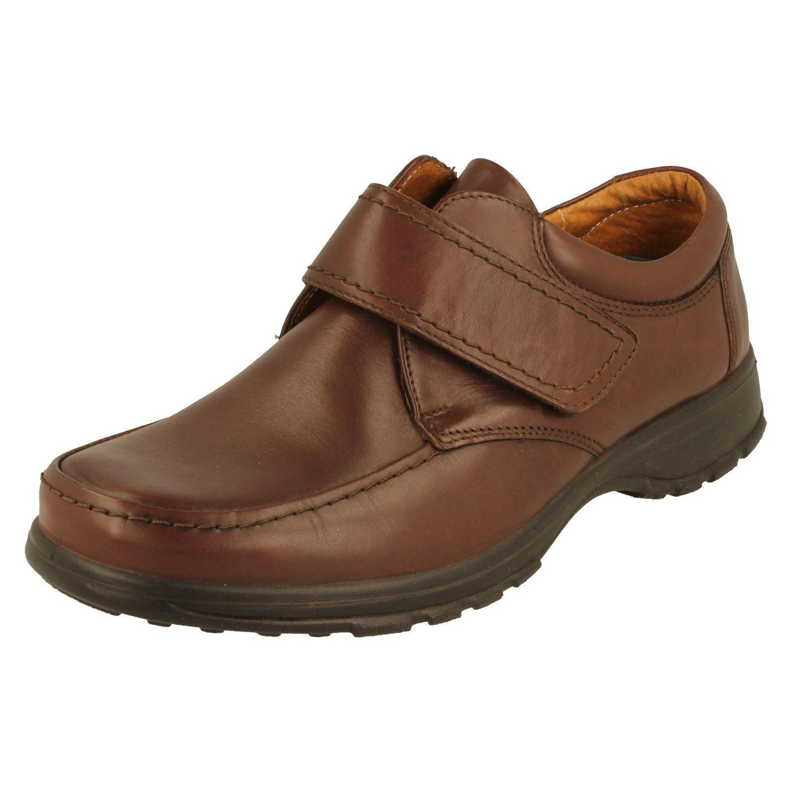 Billig hohe Qualität Shoes Mens DB Shoes Qualität Style Norman-W 608f12