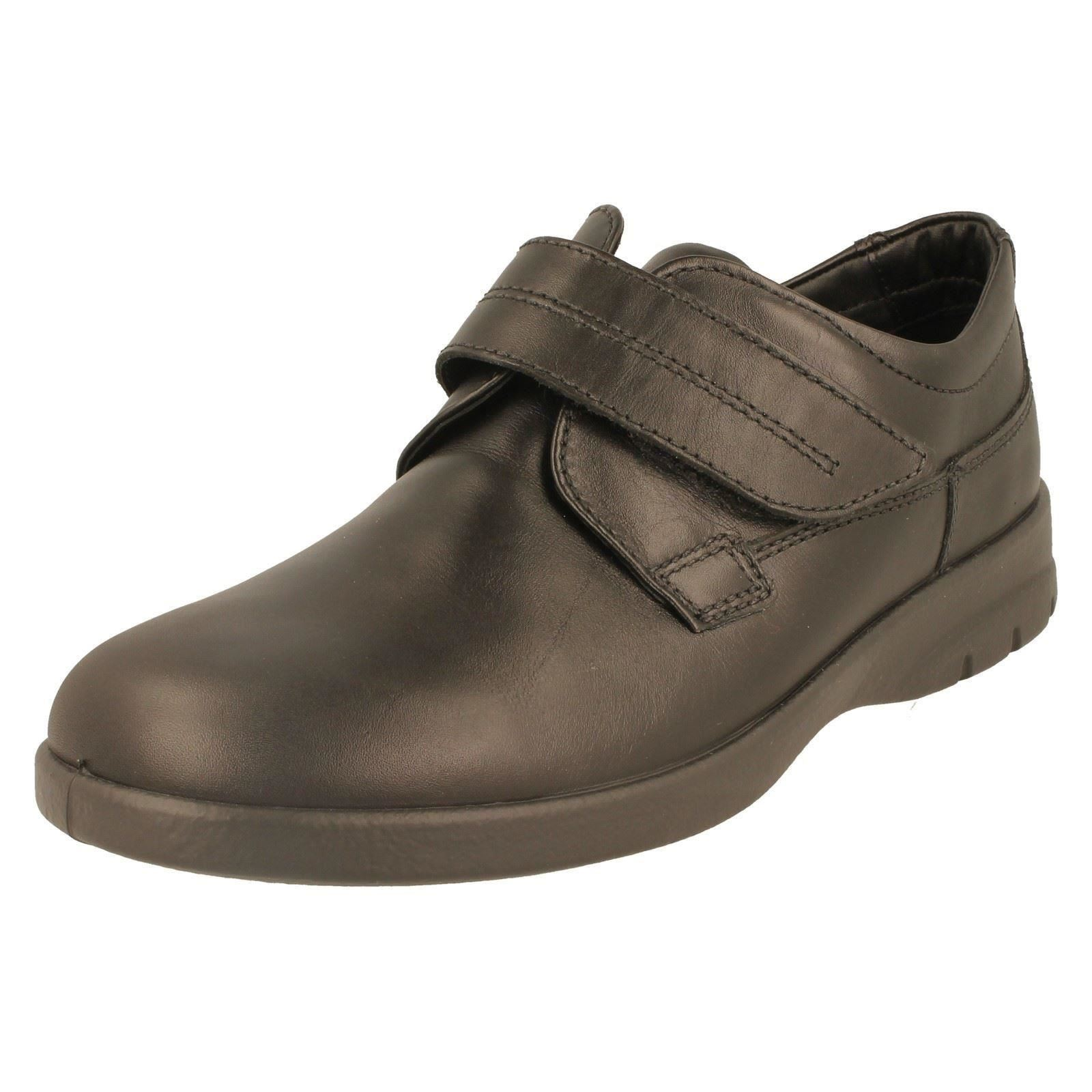 Mens Comfortable Padders Comfortable Mens Velcro Shoes,Label Air -w c346a5