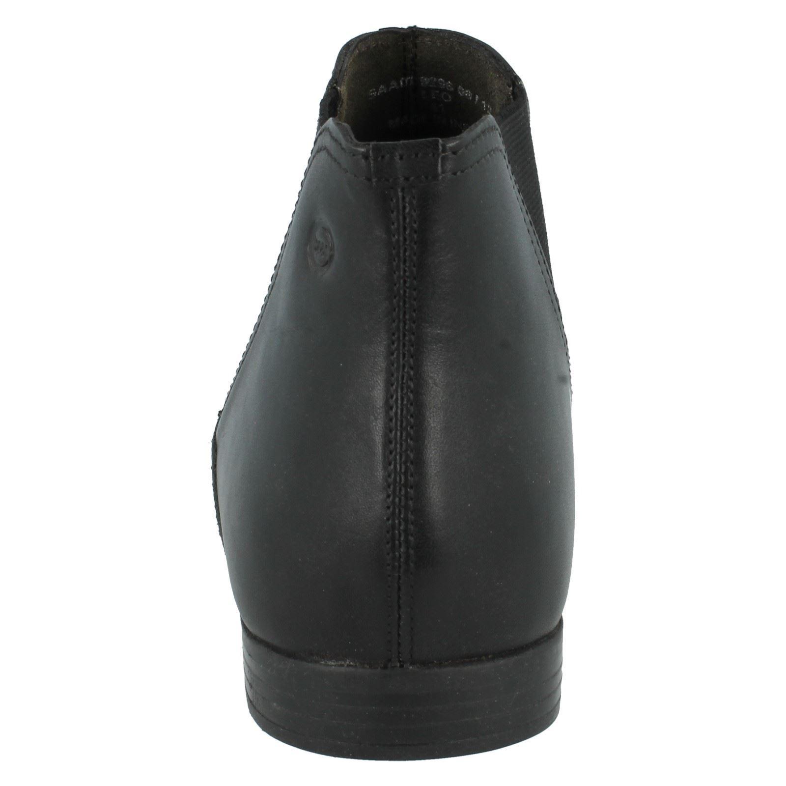 Hommes Adidas equipHommes t support RF RF RF Noir/Blanc (PF27) RRP .99 a26d09