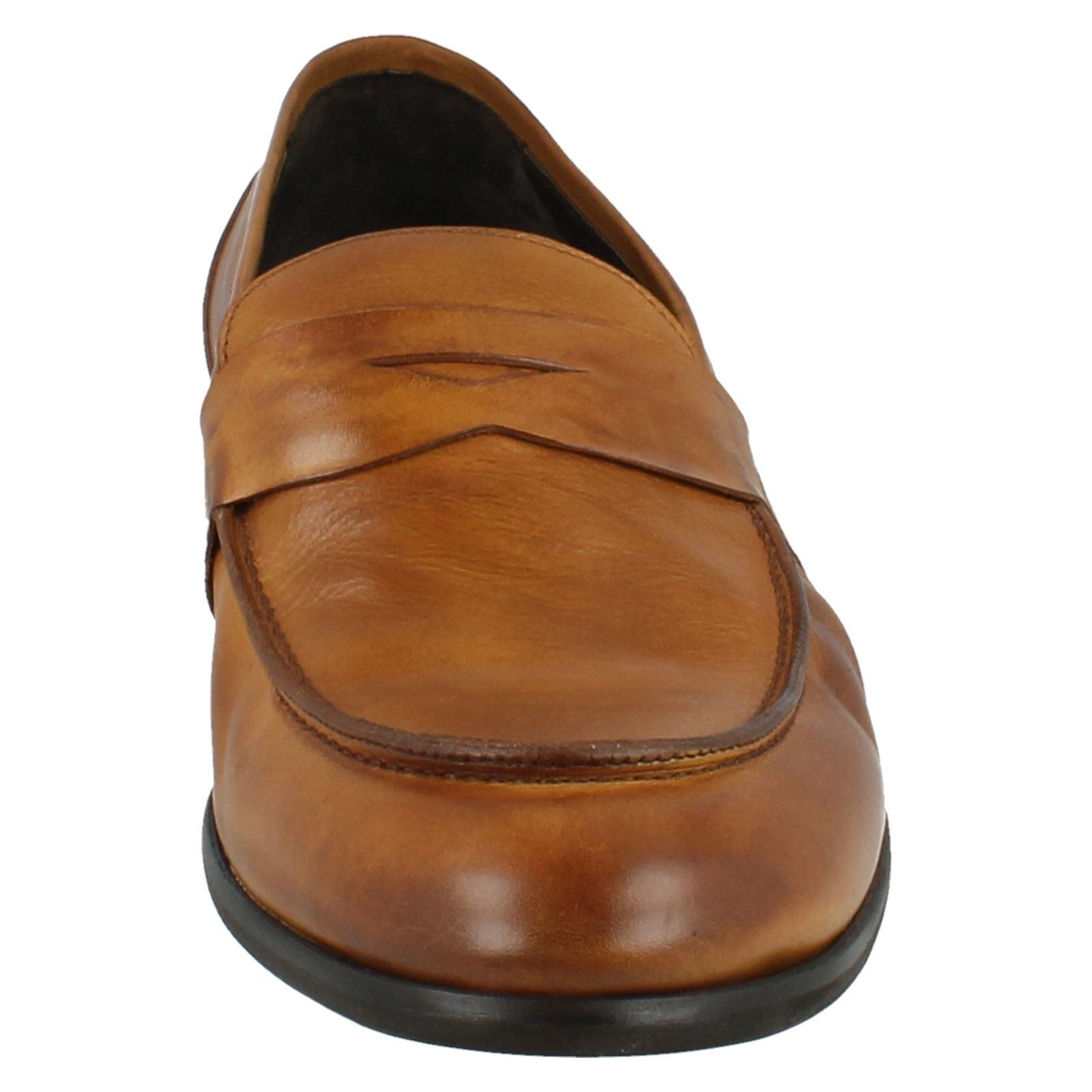 Zapatos para hombre Morena Gabbrielli Gabbrielli Gabbrielli el estilo-LV-B2134 d4d7ac