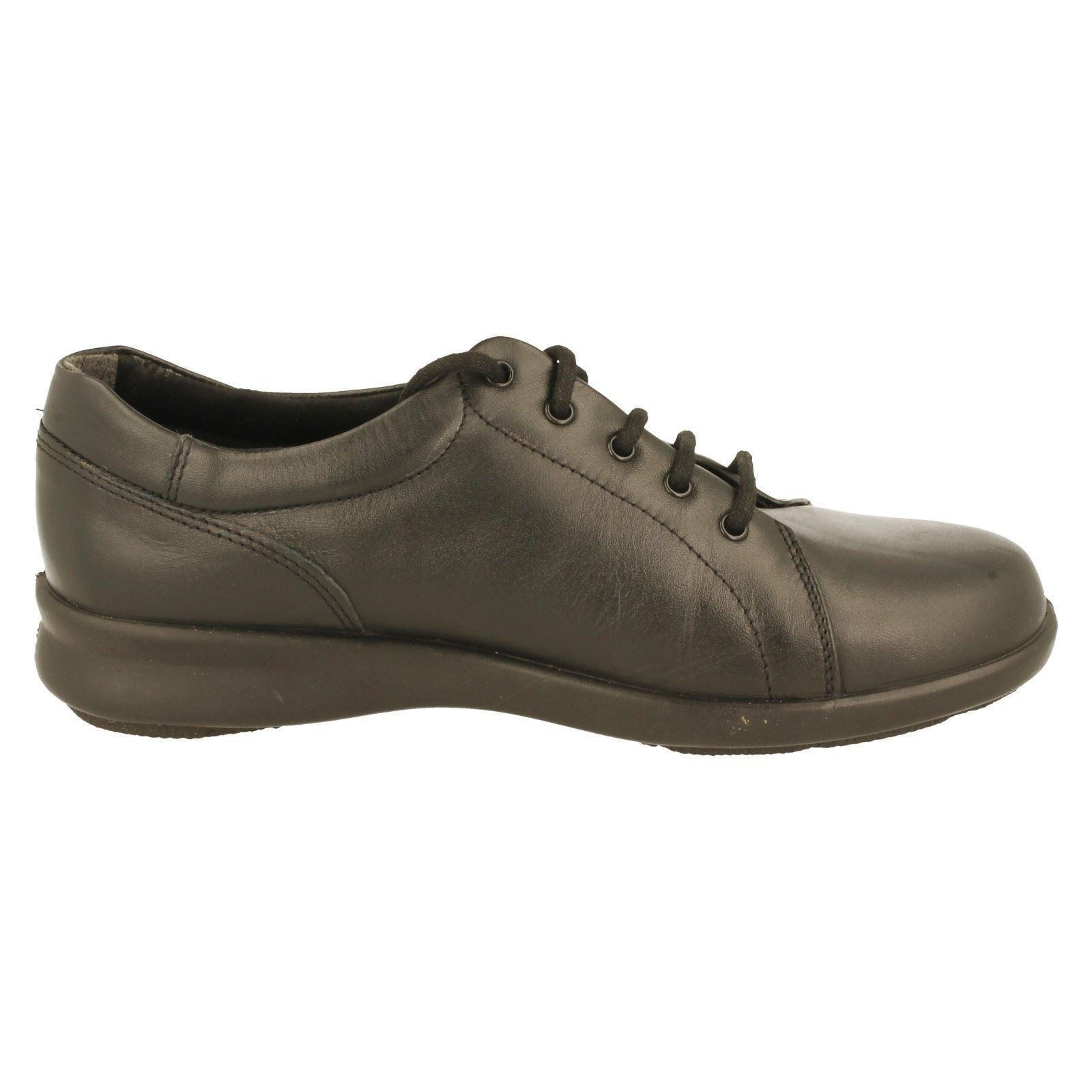 Label Db Up w Lace Phoebe Shoes Ladies Black dIwHAqOIx