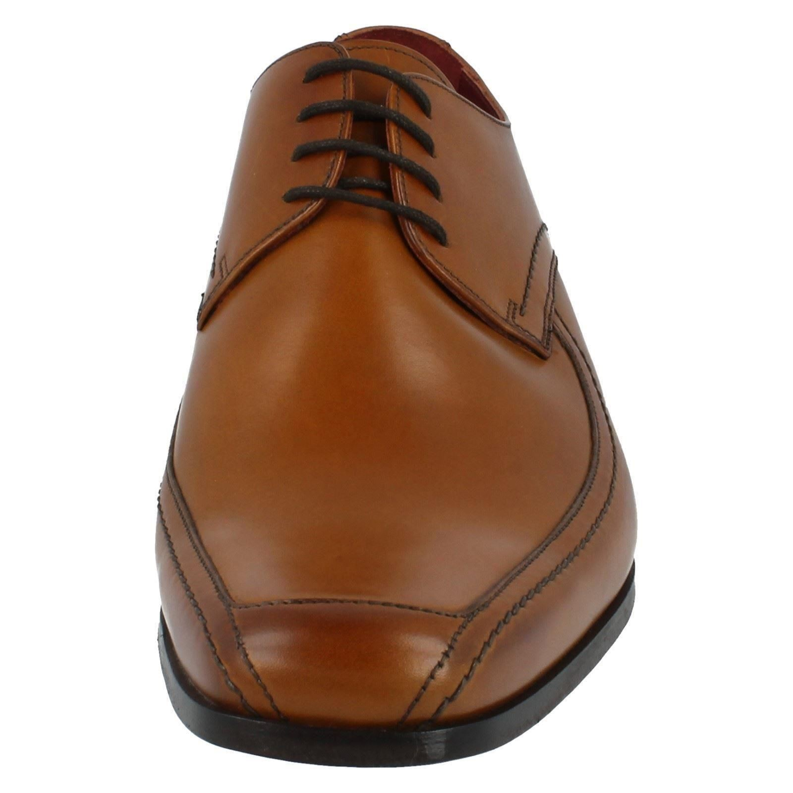 Herren Loake Formal Schuhes Fitting F 1369 90ecef