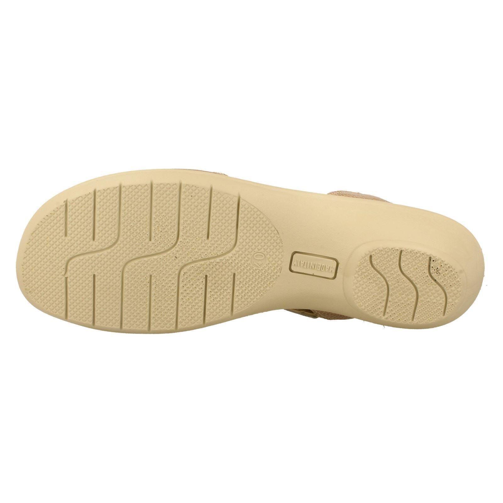 mesdames van dal sandales étiquette barbara    w | La Réputation D'abord  c00d11