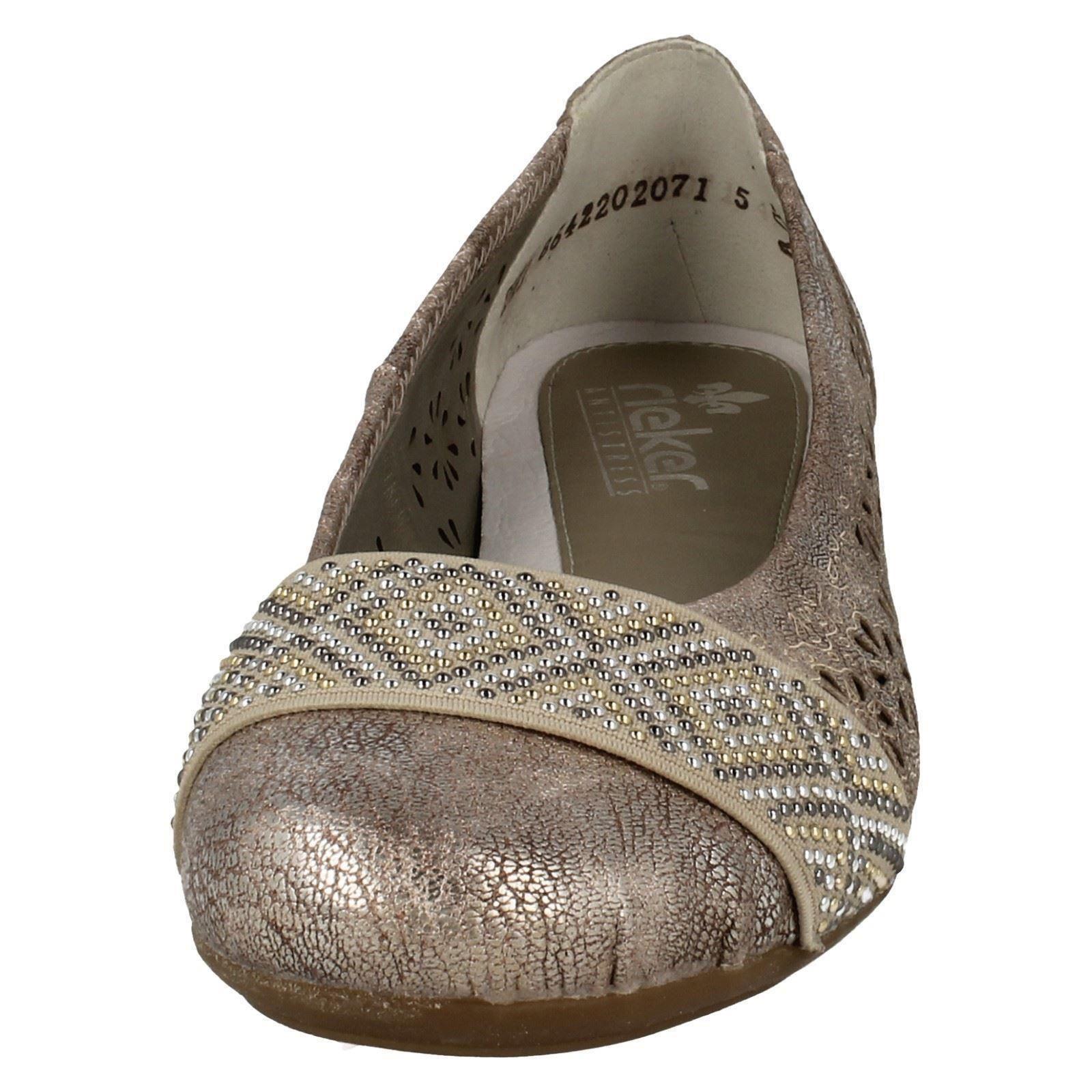 Donna Slip lo On Scarpe Basse lo Slip stile-l8357 d22deb