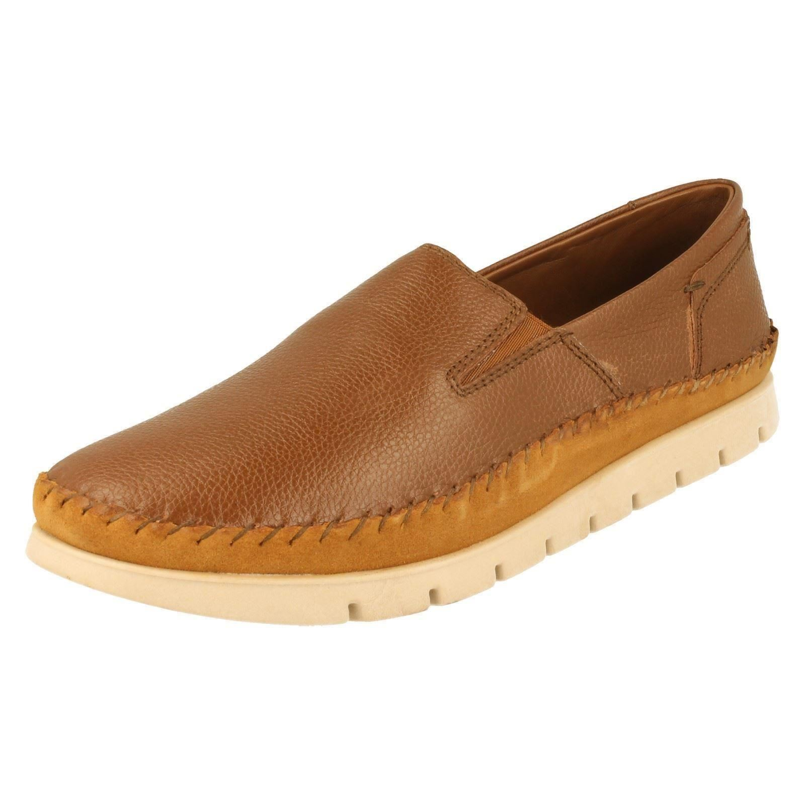 Uomo Padders Schuhes Schuhes Padders Style Tour-W e49360