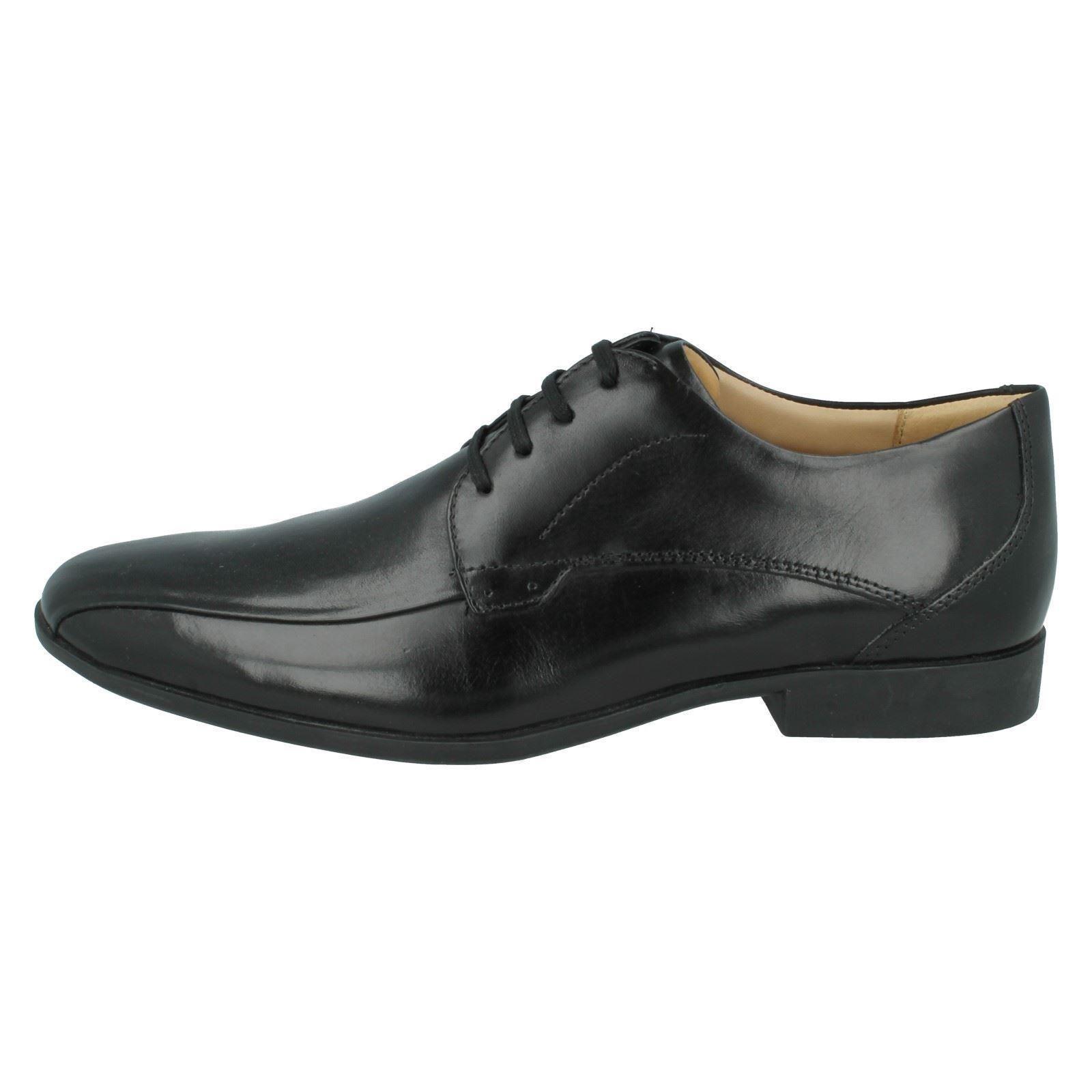 s Anatomic Shoes & Co Formal Shoes Anatomic Tapaua 9fec8a