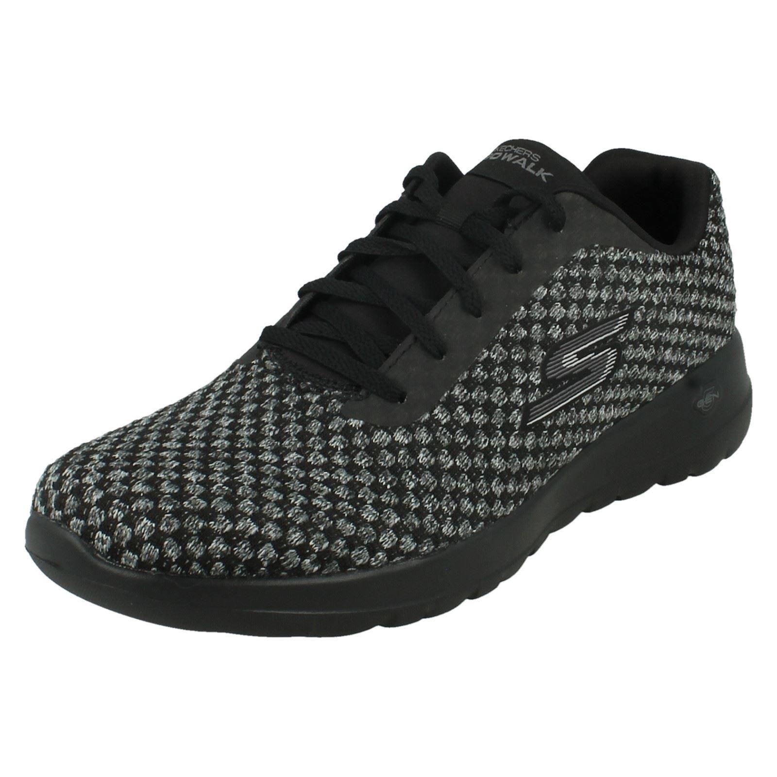 Femmes Walk Skechers Go Walk Femmes Joy Baskets Pivot dc4503