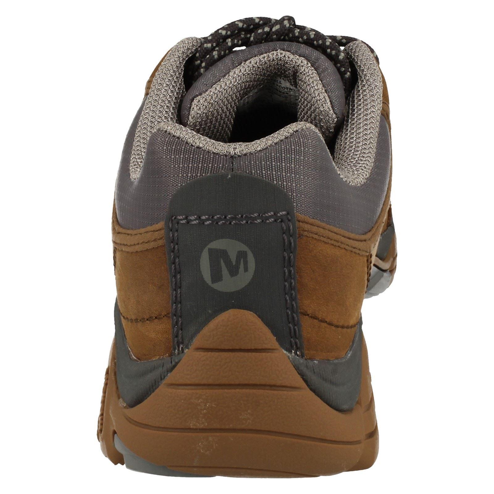 Schuhes Herren Merrell Schuhes  Moab Rover a05c78