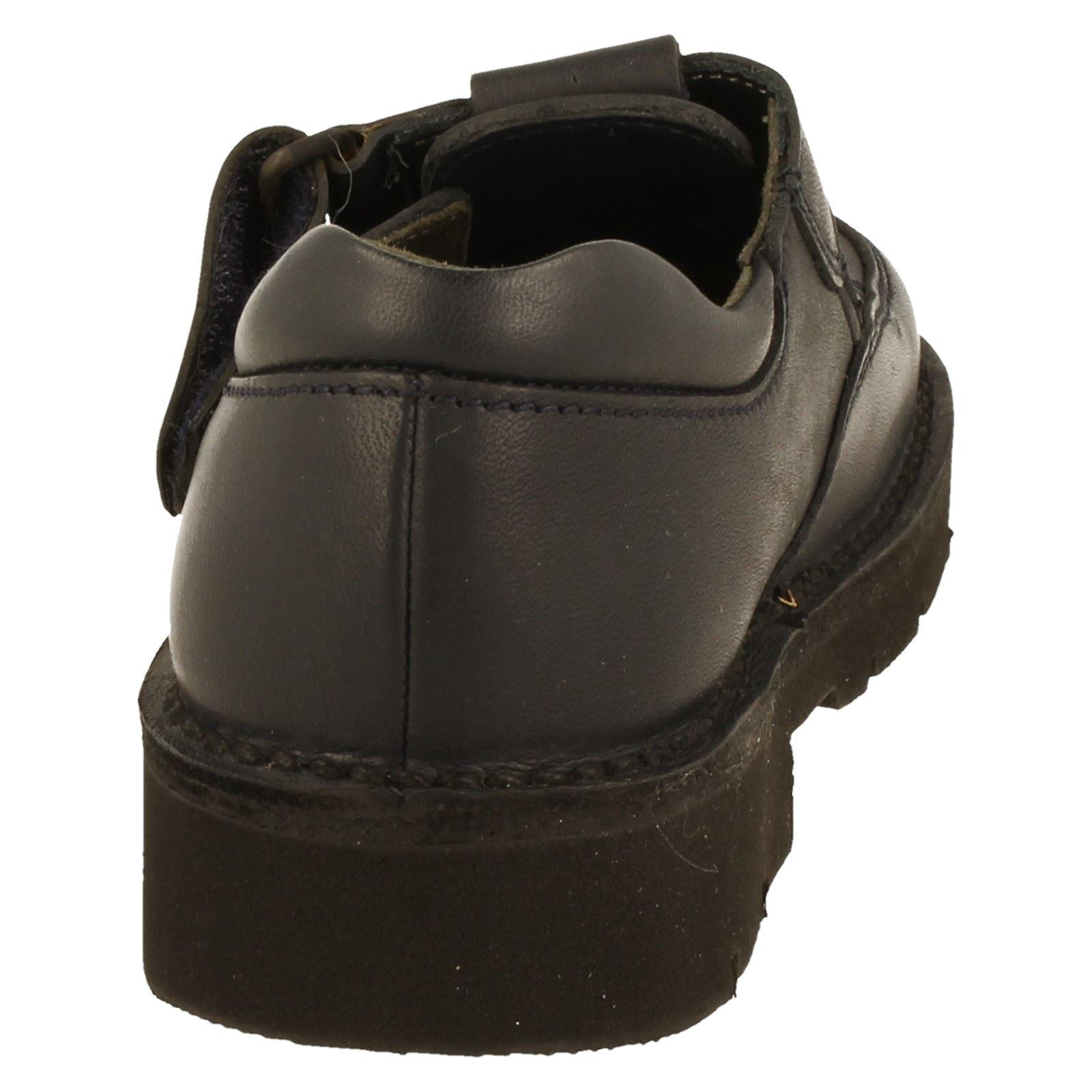 Chicas START Rite Informal Zapatos Etiqueta Venture-W