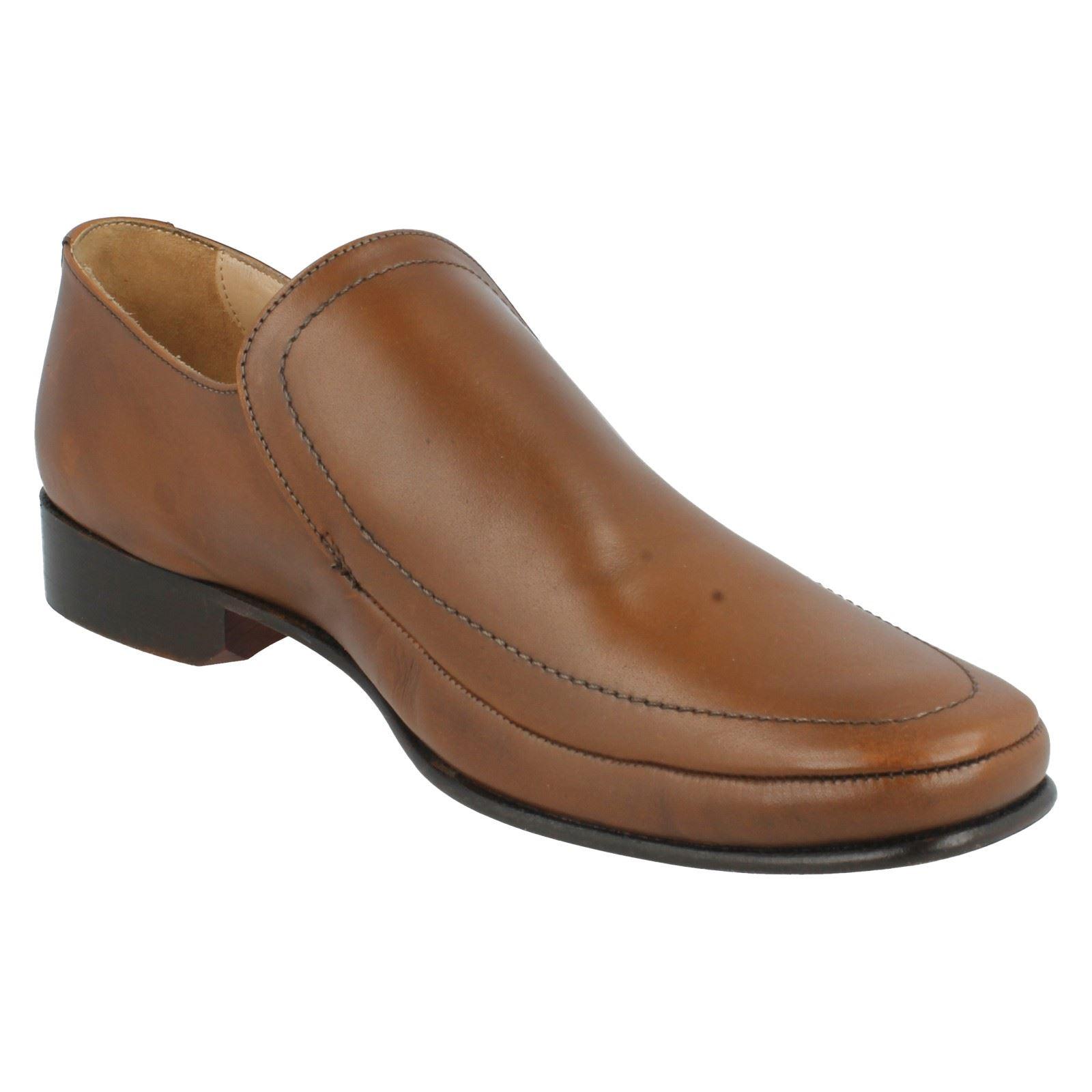Uomo Grenson Formal Dakota Schuhes Fitting F Style - Dakota Formal 9686 24c61c