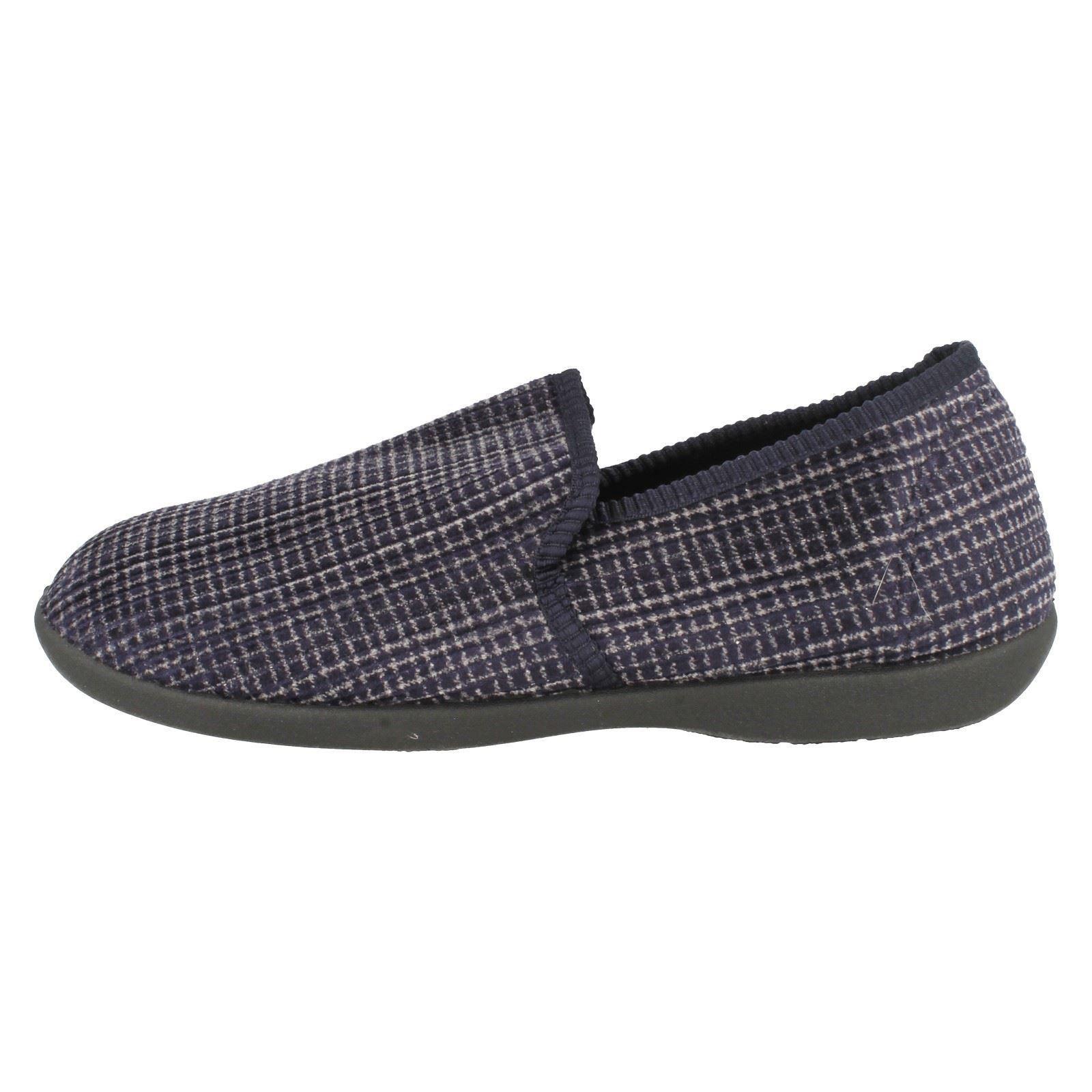 Para Hombre Punto en X2034 Zapatillas el estilo ~ K