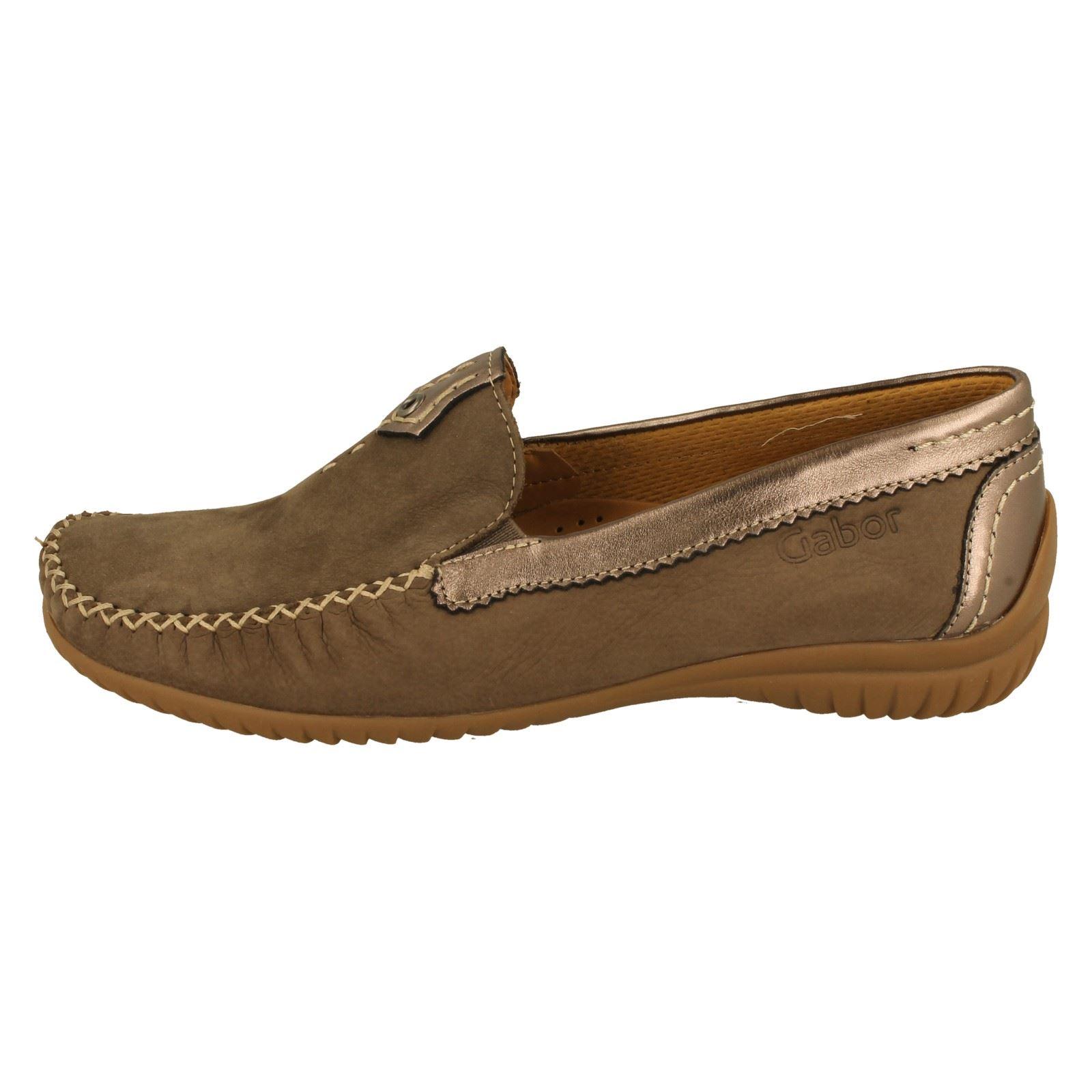 Messieurs / Dames Femmes Gabor Chaussures Label styles California 86090-W Beaucoup de styles Label Qualité primaire Simple e45860