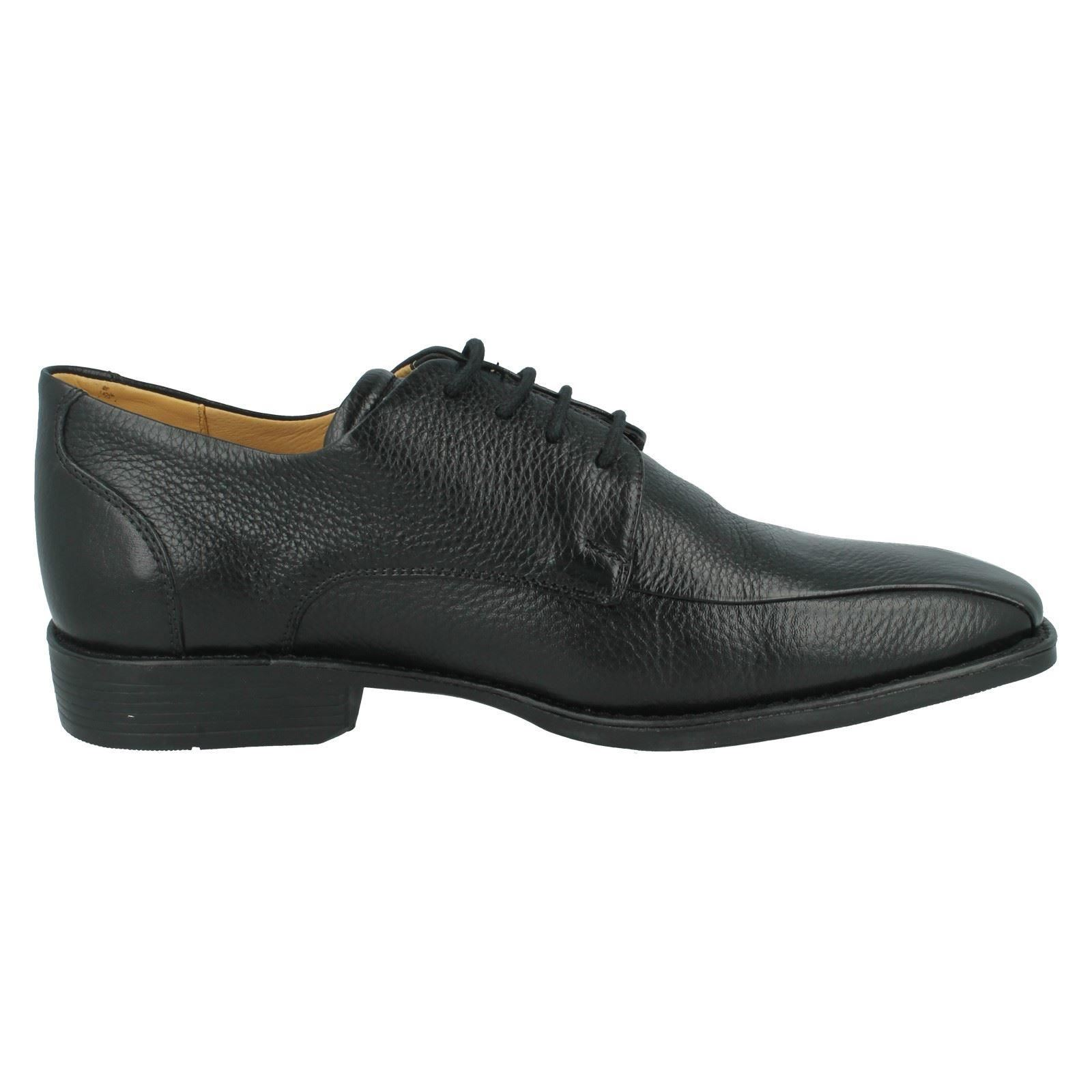 Herren Anatomic  Co Co Co Leder Schuhes New Bonito a6ccaf