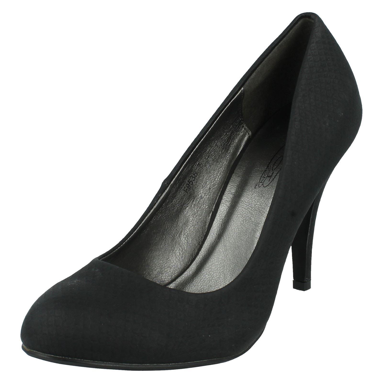 Señoras de punto en Zapatos Tenis el estilo-f9538