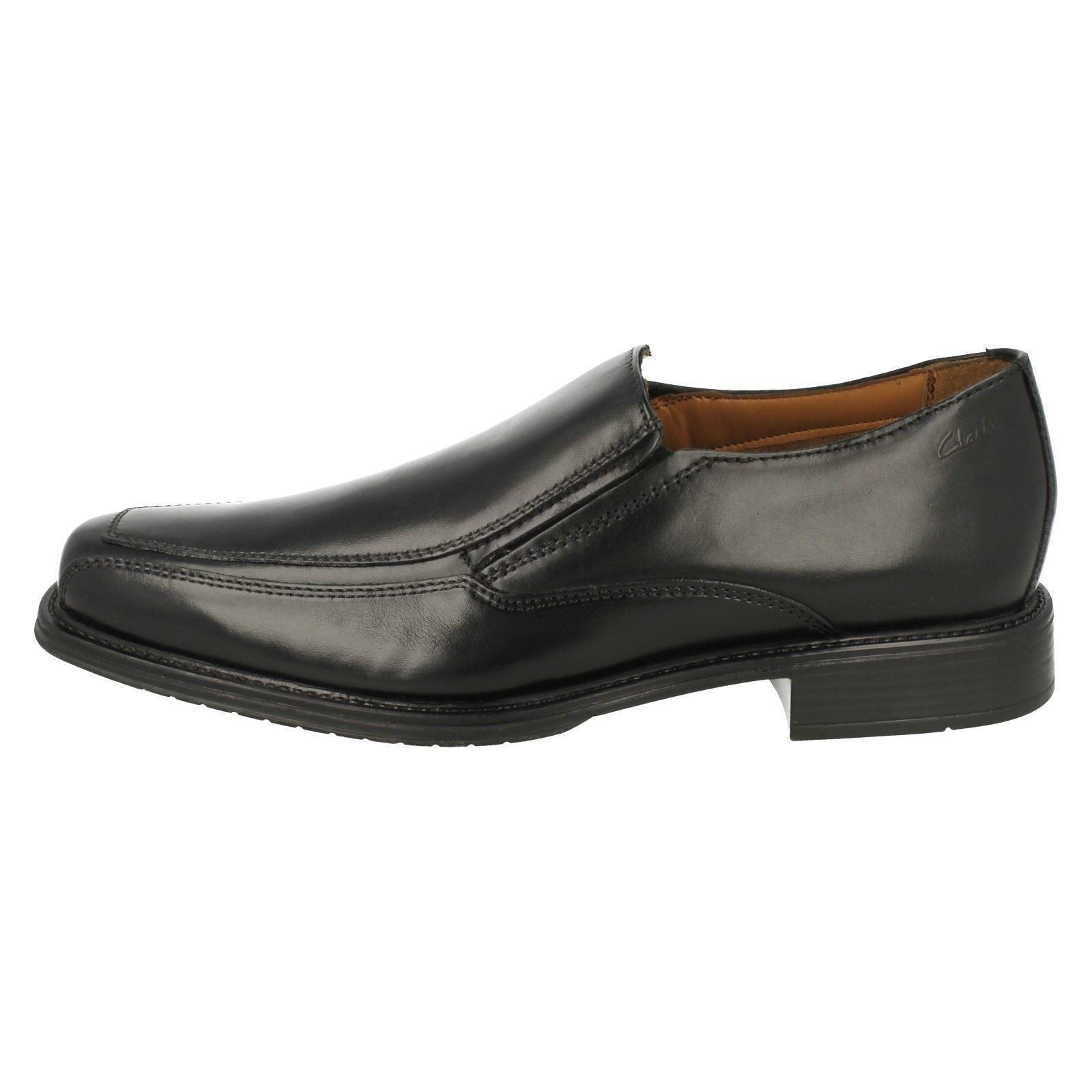 chaussures à enfiler driggs les clarks formelle driggs enfiler libre bd9ae6
