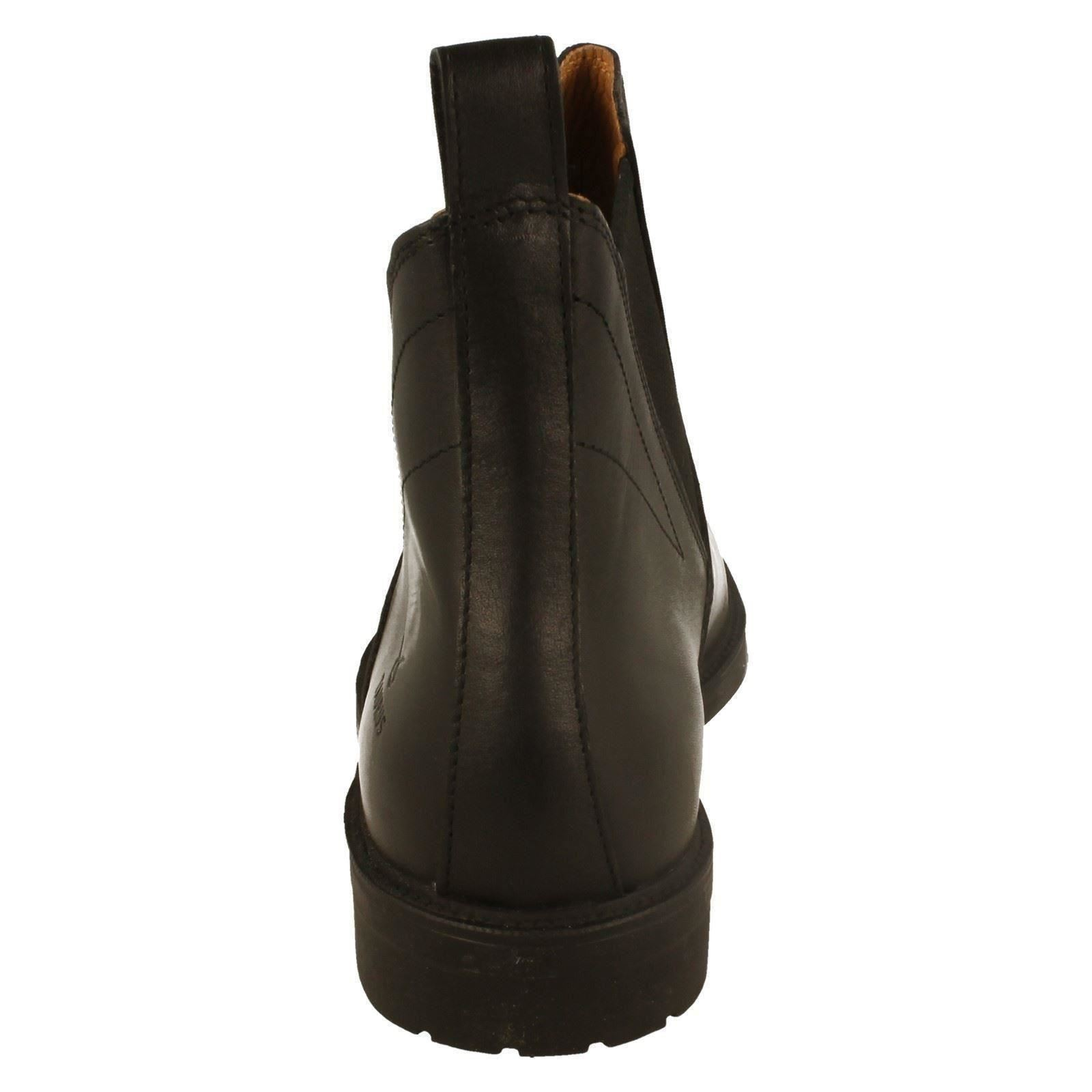 Unisex Jodphur Stiefel The The Stiefel Style Pegasus-W 6ae31d
