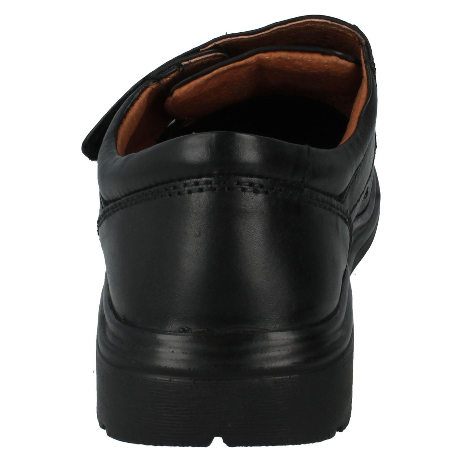 Para Hombre Maverick Casual Zapatos a1108