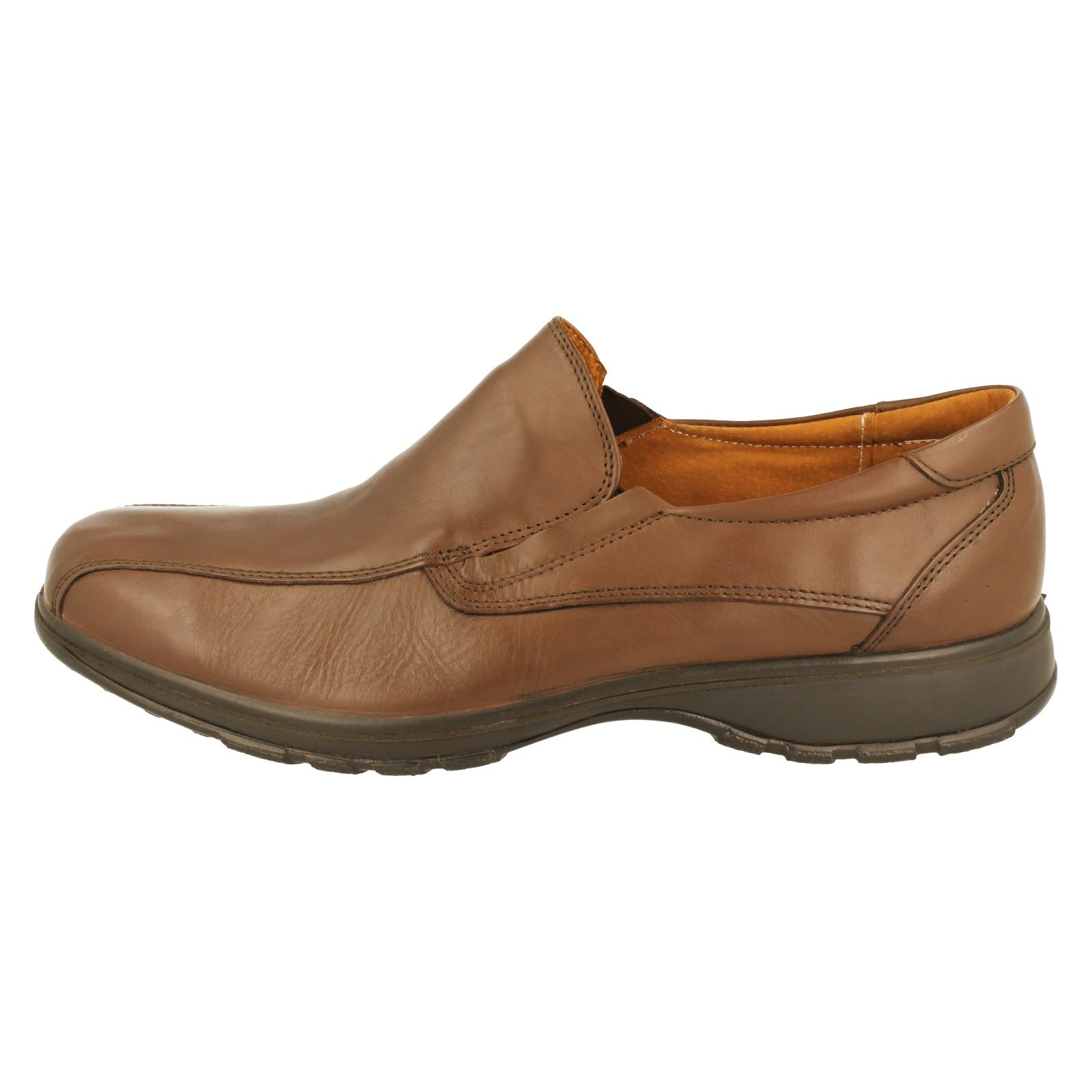 Herren DB Slip On Nelson-W Schuhes Label Nelson-W On 60d1b7