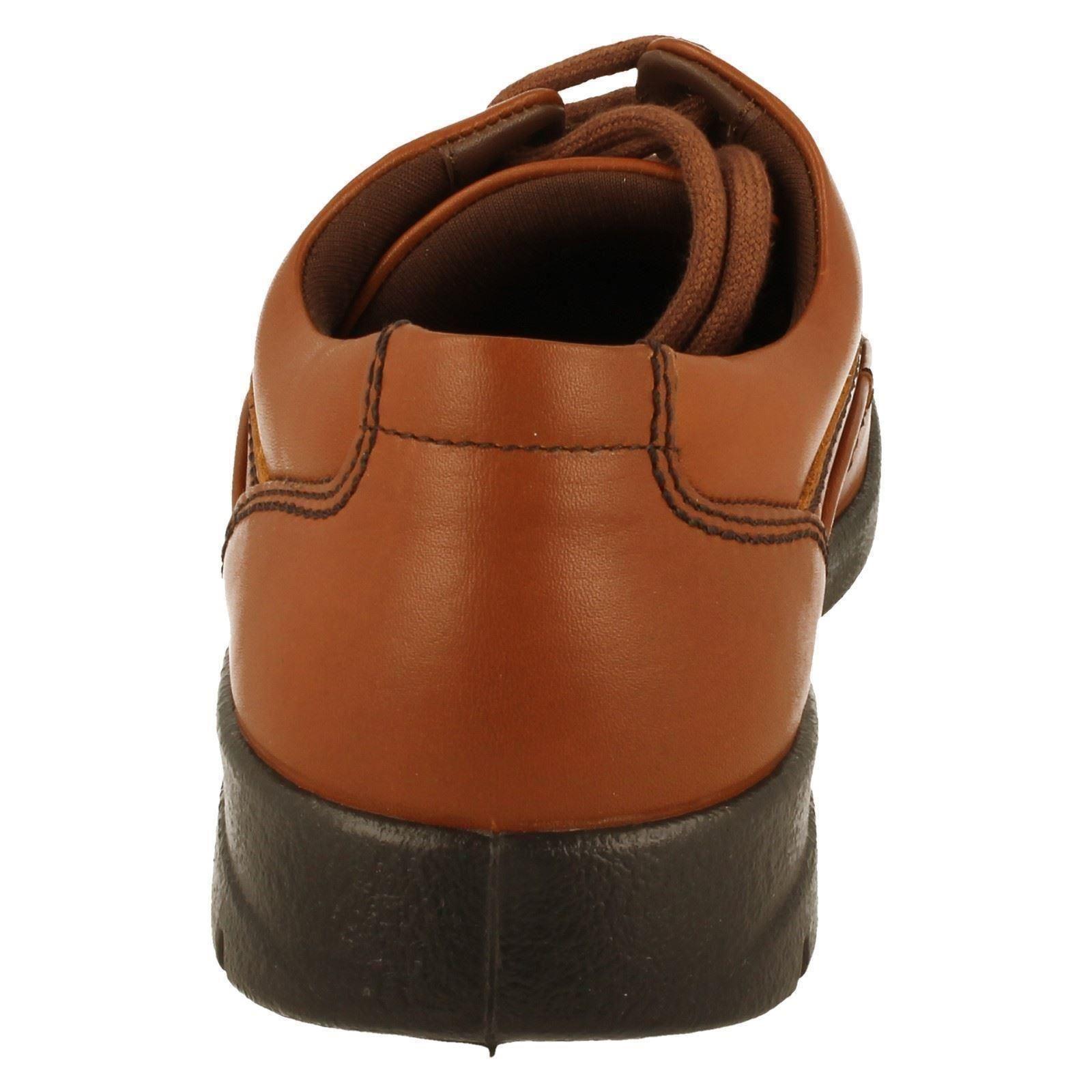 Mens Fire-W Padders Shoes F Fit Fire-W Mens 0d12c8