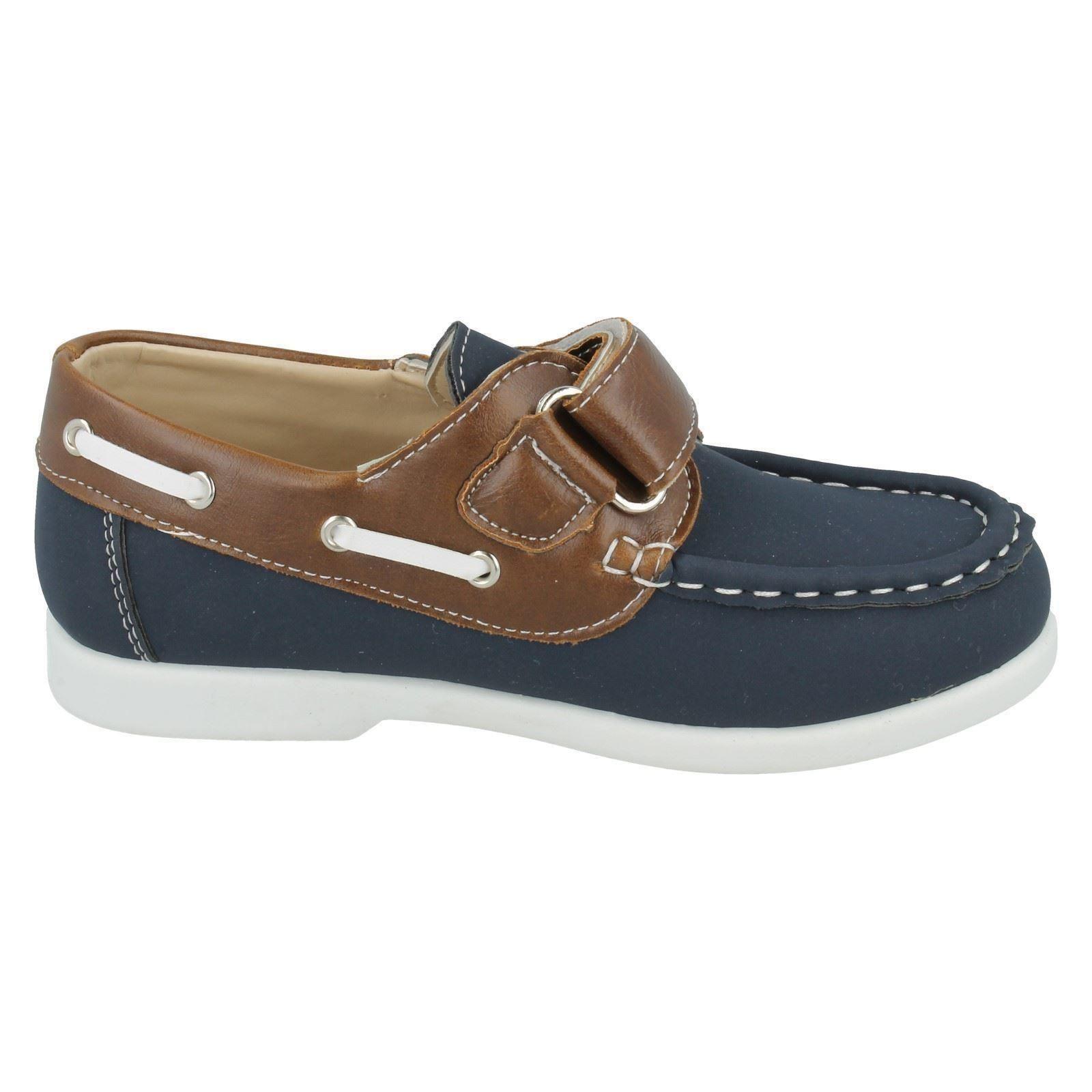 Muchachos Jcdees Zapatos Estilo-N1108