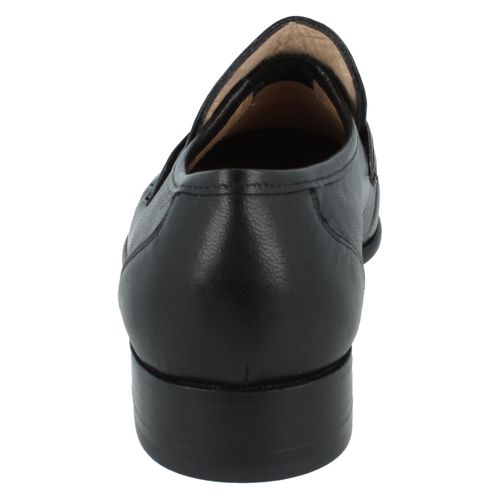 Shoes Shop Swindon