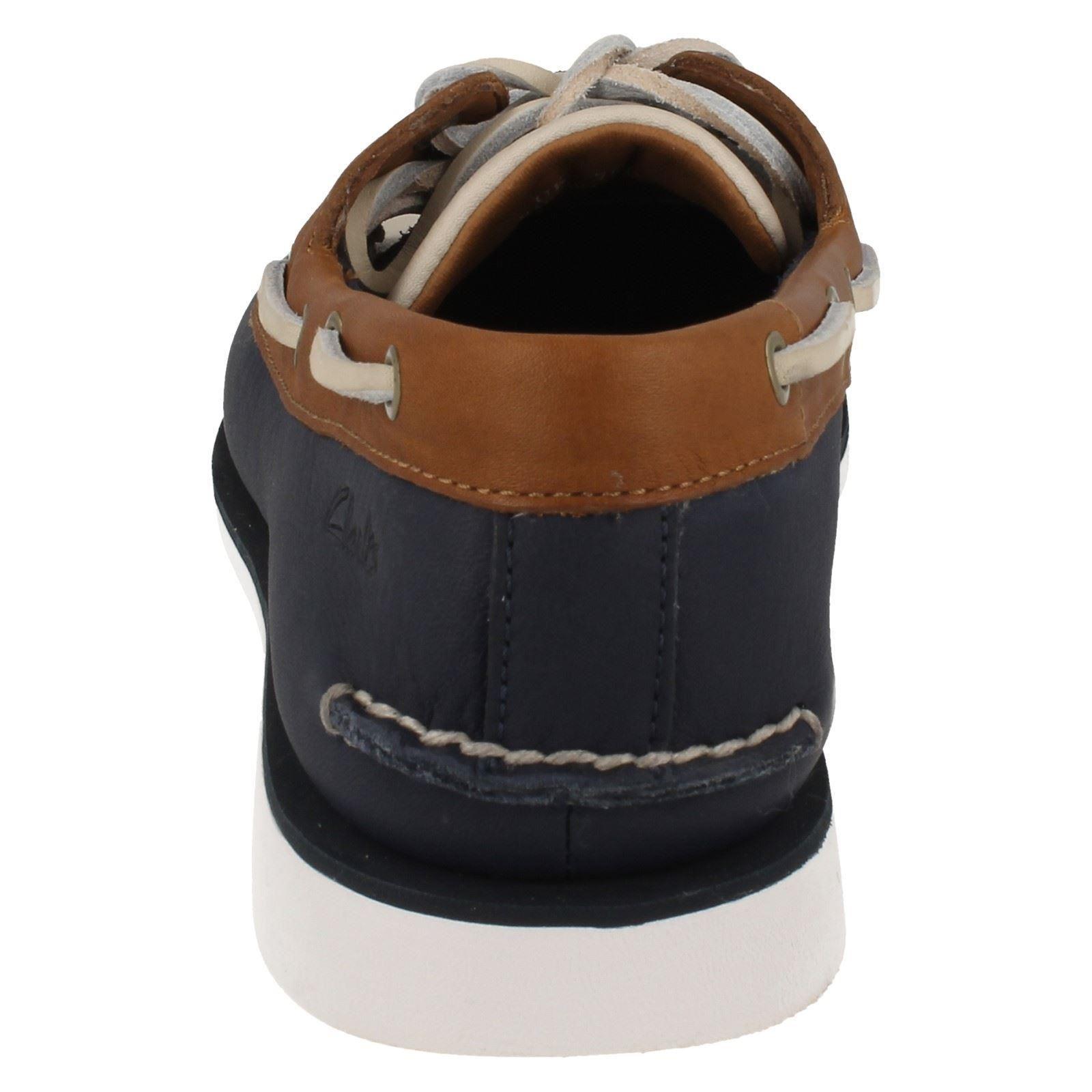 huge discount b028e ae8a7 ... les clarks souliers le style quay port port port f68162 ...