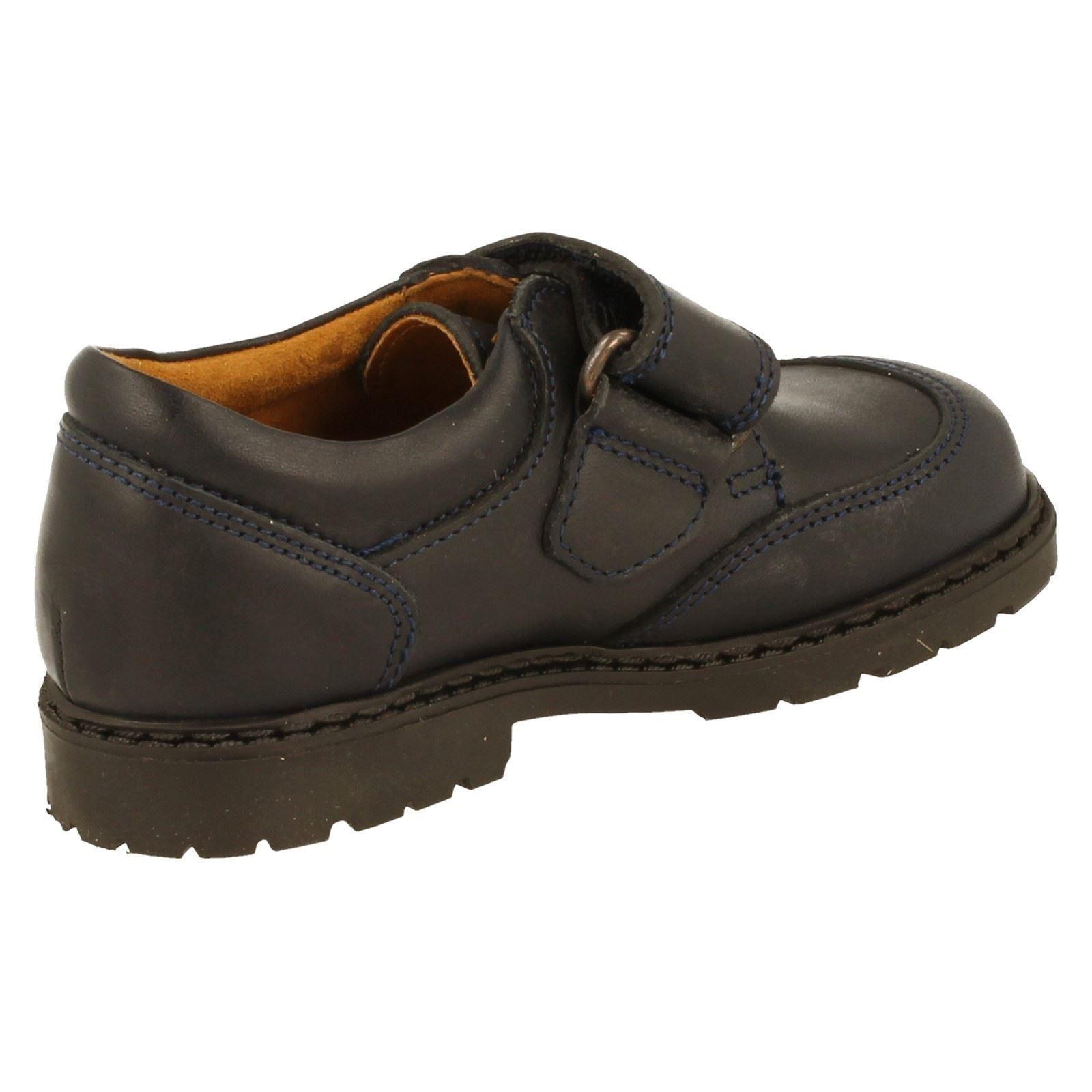 Zapatos azules Start Rite para mujer IWFrj