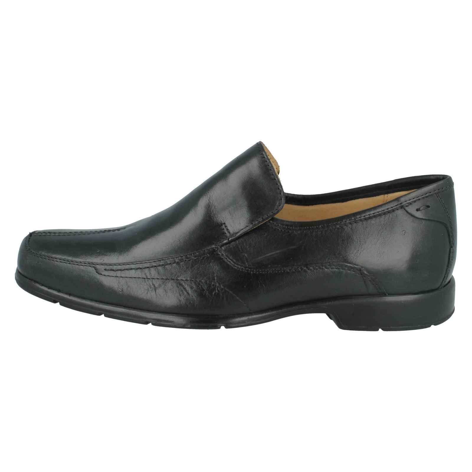 Mens Anatomic & Co - Formal Leather Shoes the Style - Co Petropolis dd2bc8