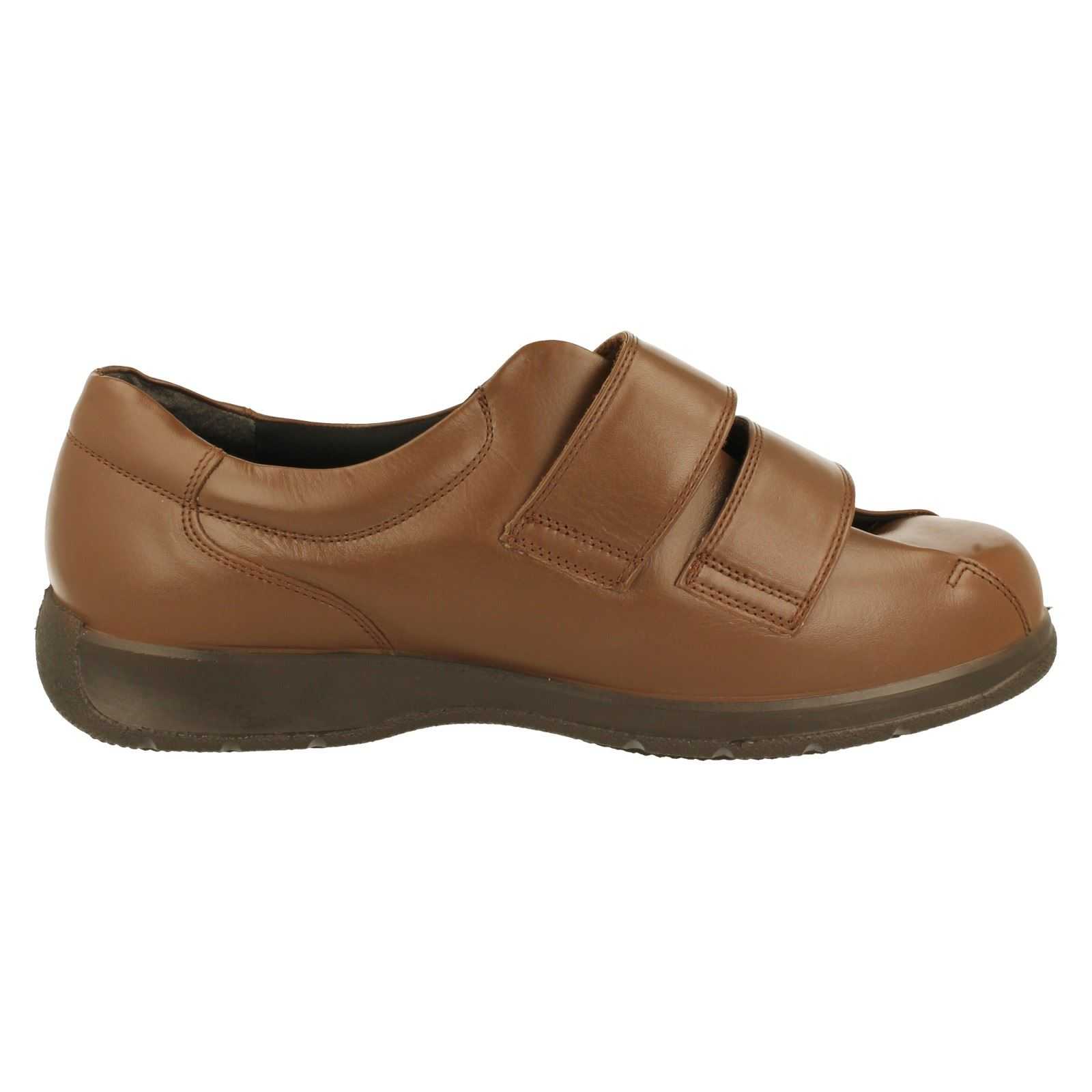 Mens Ashton-W DB Shoes The Style Ashton-W Mens e9b788