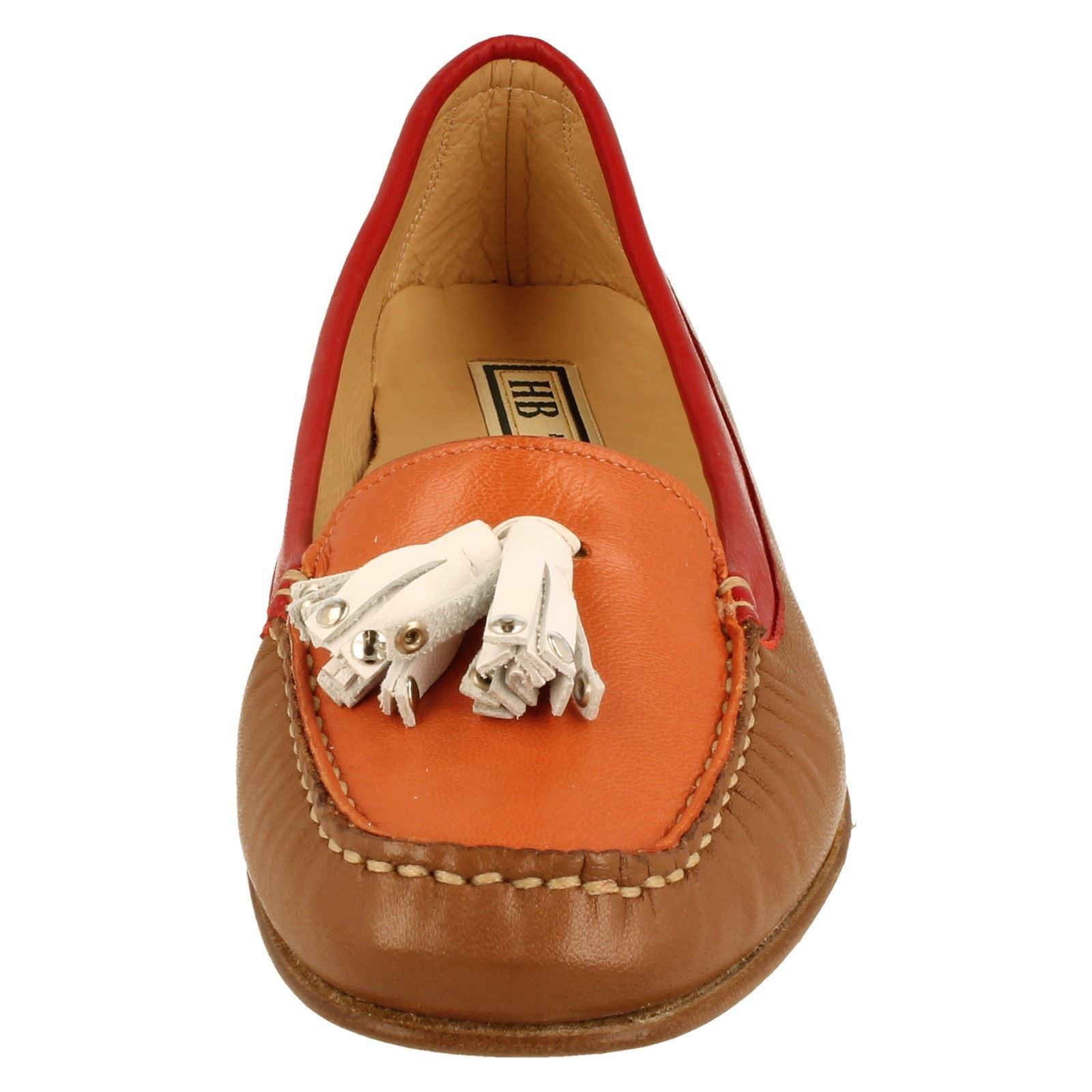 Zapatos señoras 398-W HB el estilo 398-W señoras 066b46