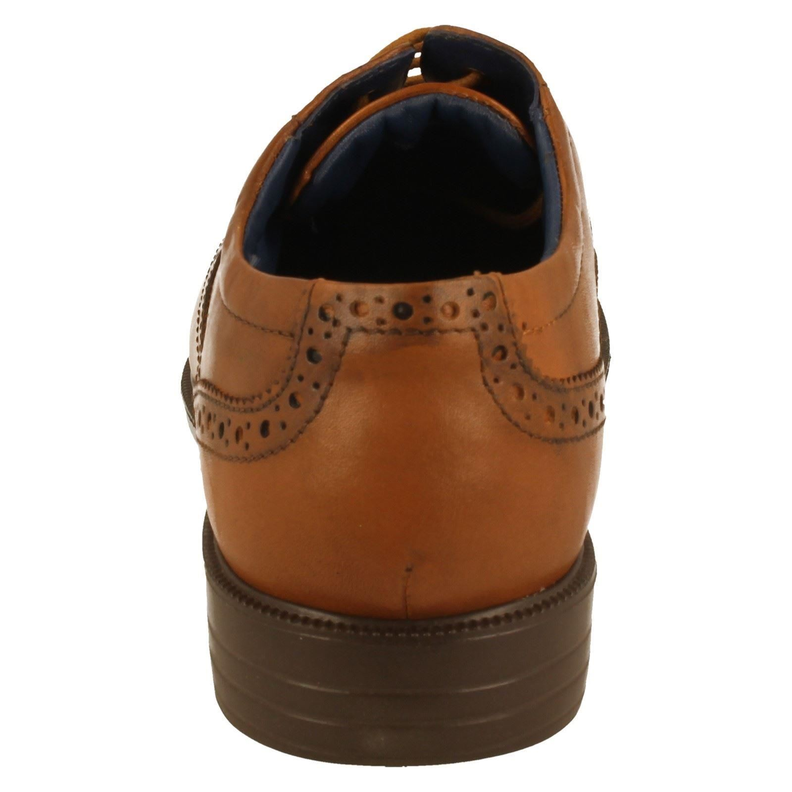 Mens Padders Shoes The The Shoes Style Berkeley-W d0c735