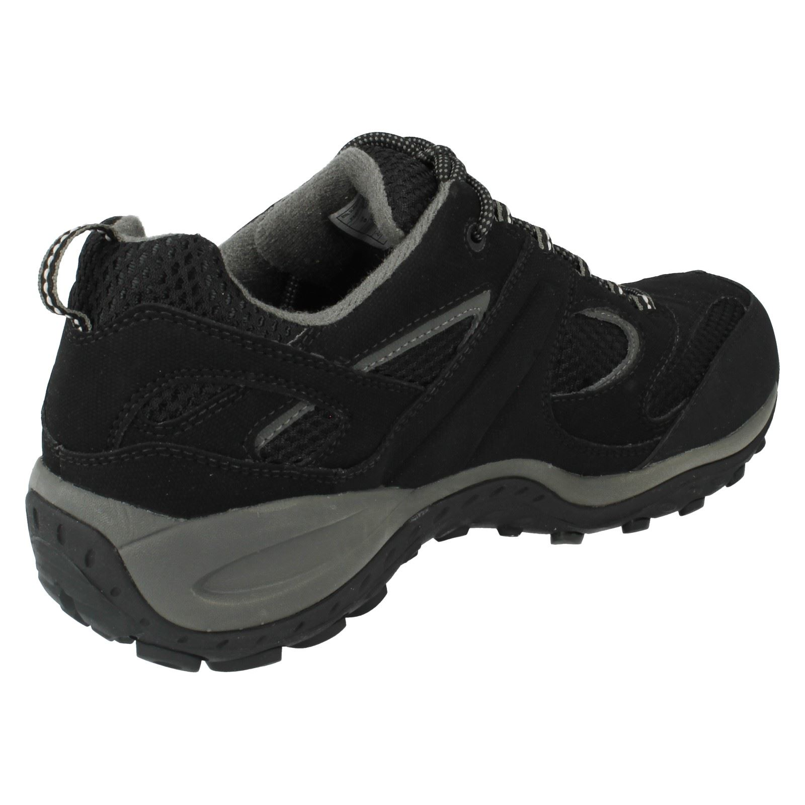 Black Shoes Style J584783 Mens Merrell Casual tq1xxXE