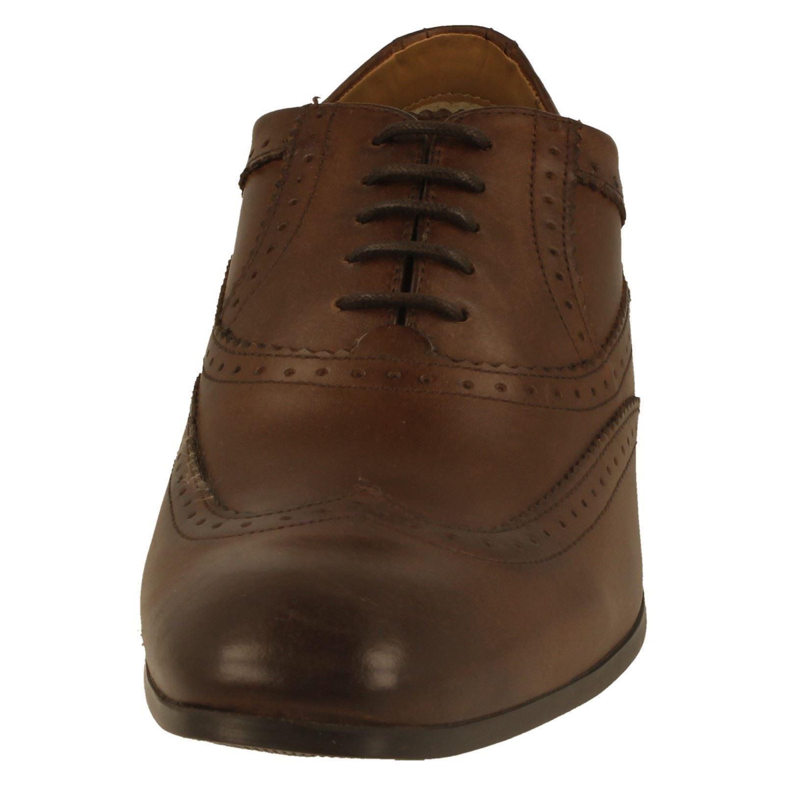 Da Uomo Base London London Base Scarpe Formali etichetta di corte Mto-W Scarpe classiche da uomo 447271