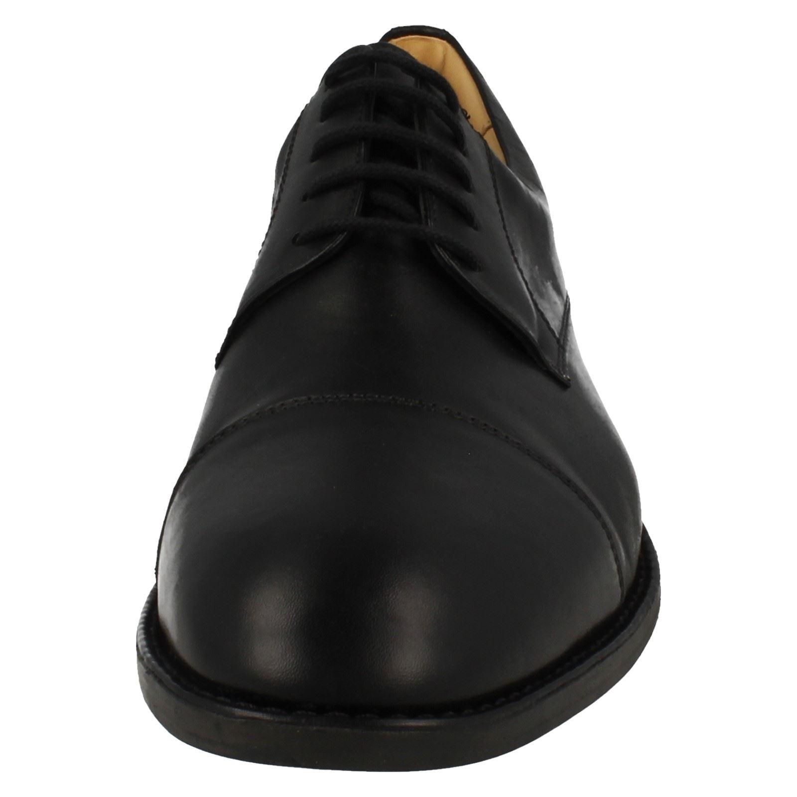 Smart Uomo Anatomic 'Itabuna' Smart  Leder Schuhes  K b599f3