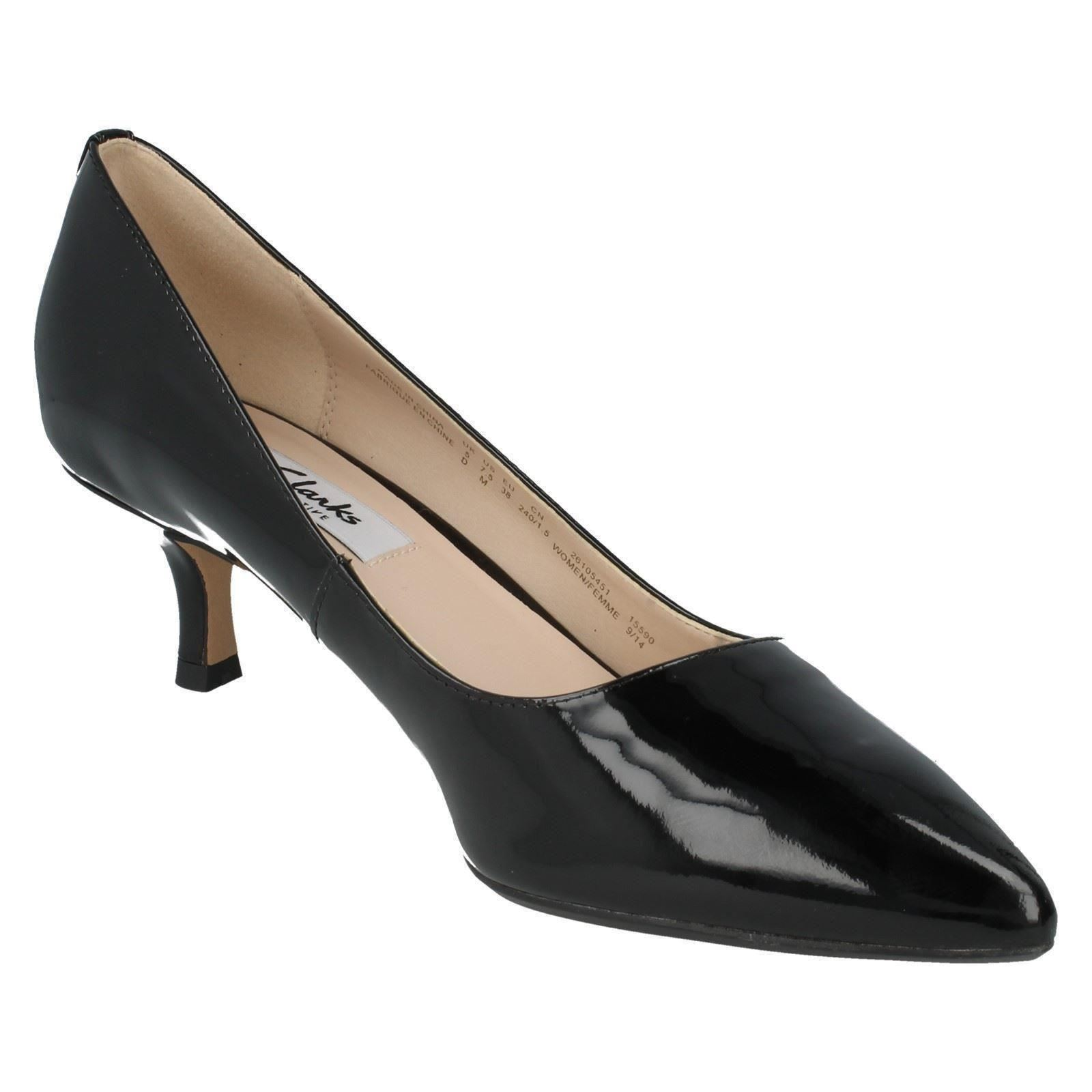Buy Clarks Shoes For Less