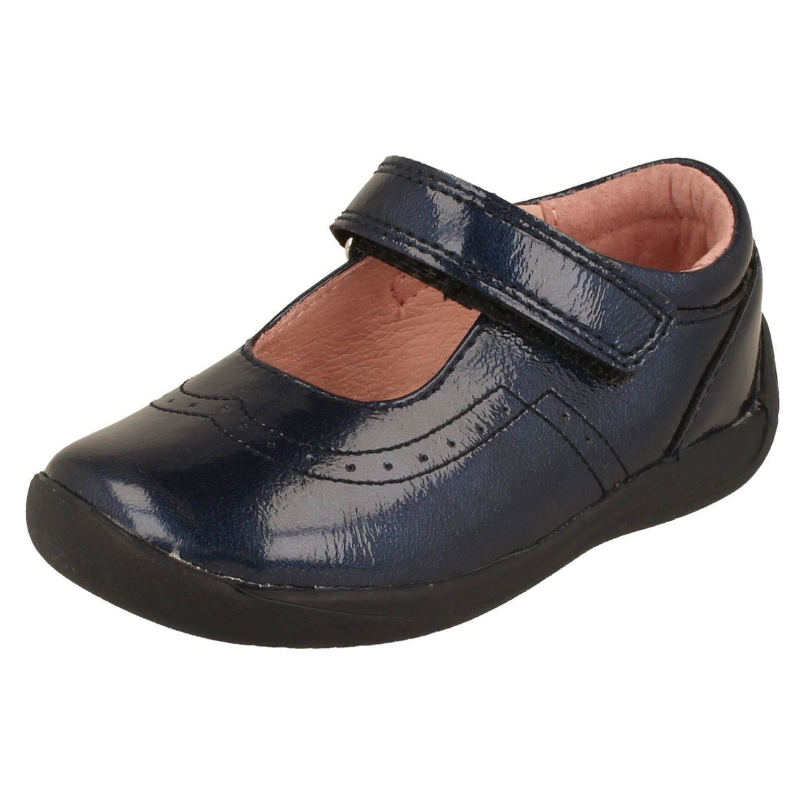 Chicas START Rite Estilo Mary Jane Zapato el estilo SRSS Alice-W