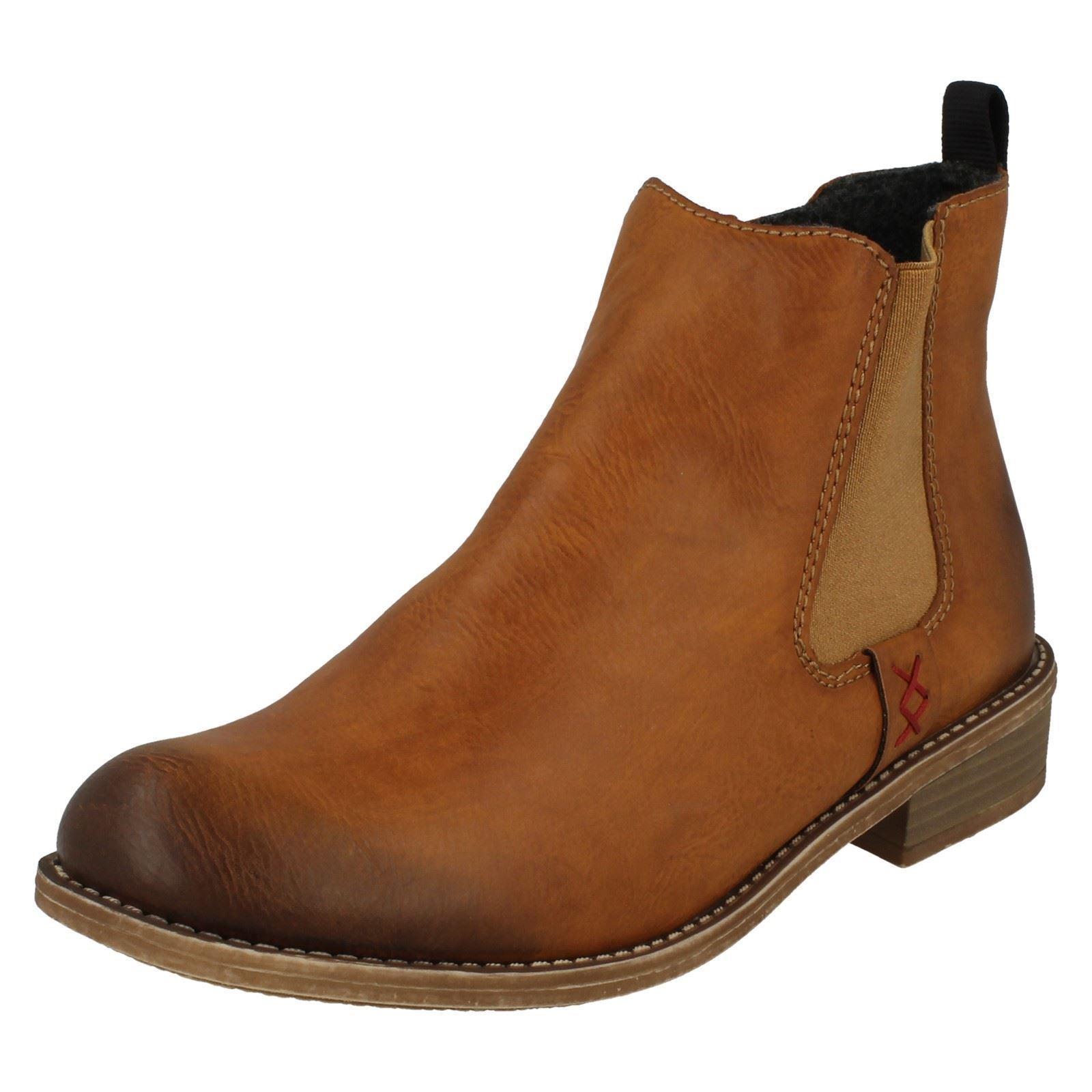 Ebay Co Uk Barker Shoes