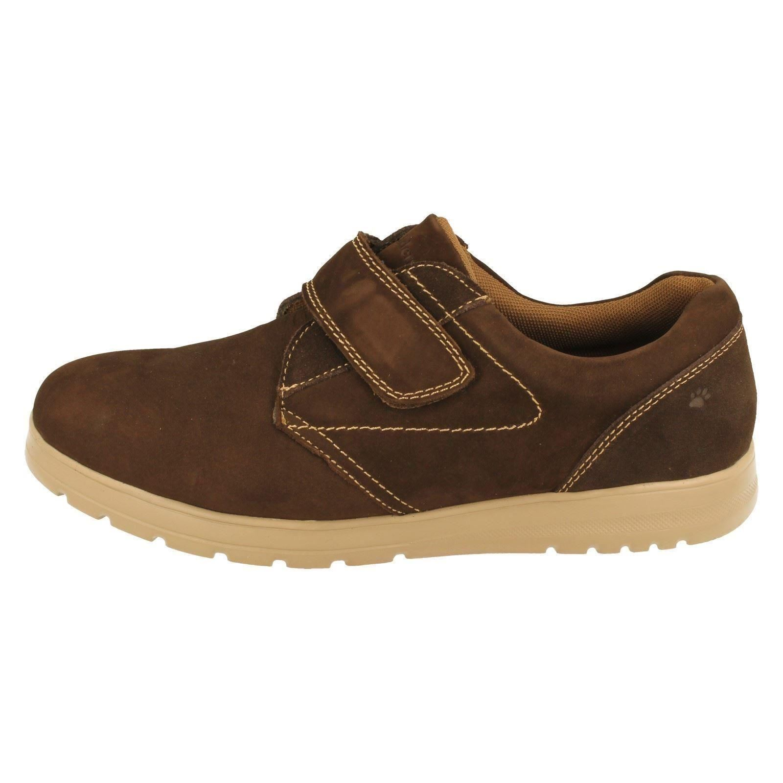 Mens Padders Casual Shoes Style The Style Shoes Restart-W e2d55b